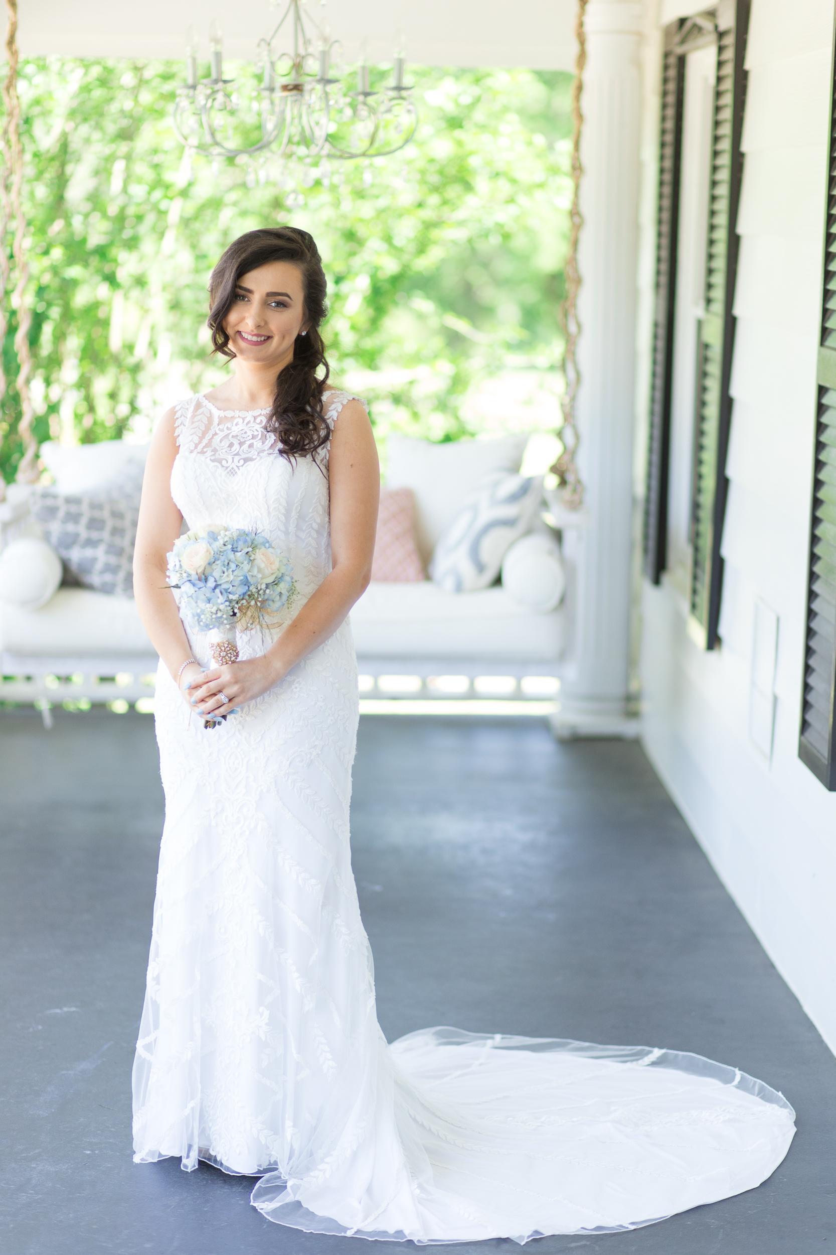 Zihlman-East TX Wedding_Kelsie Hendricks Photography_The Folmar Tyler Texas-69.jpg