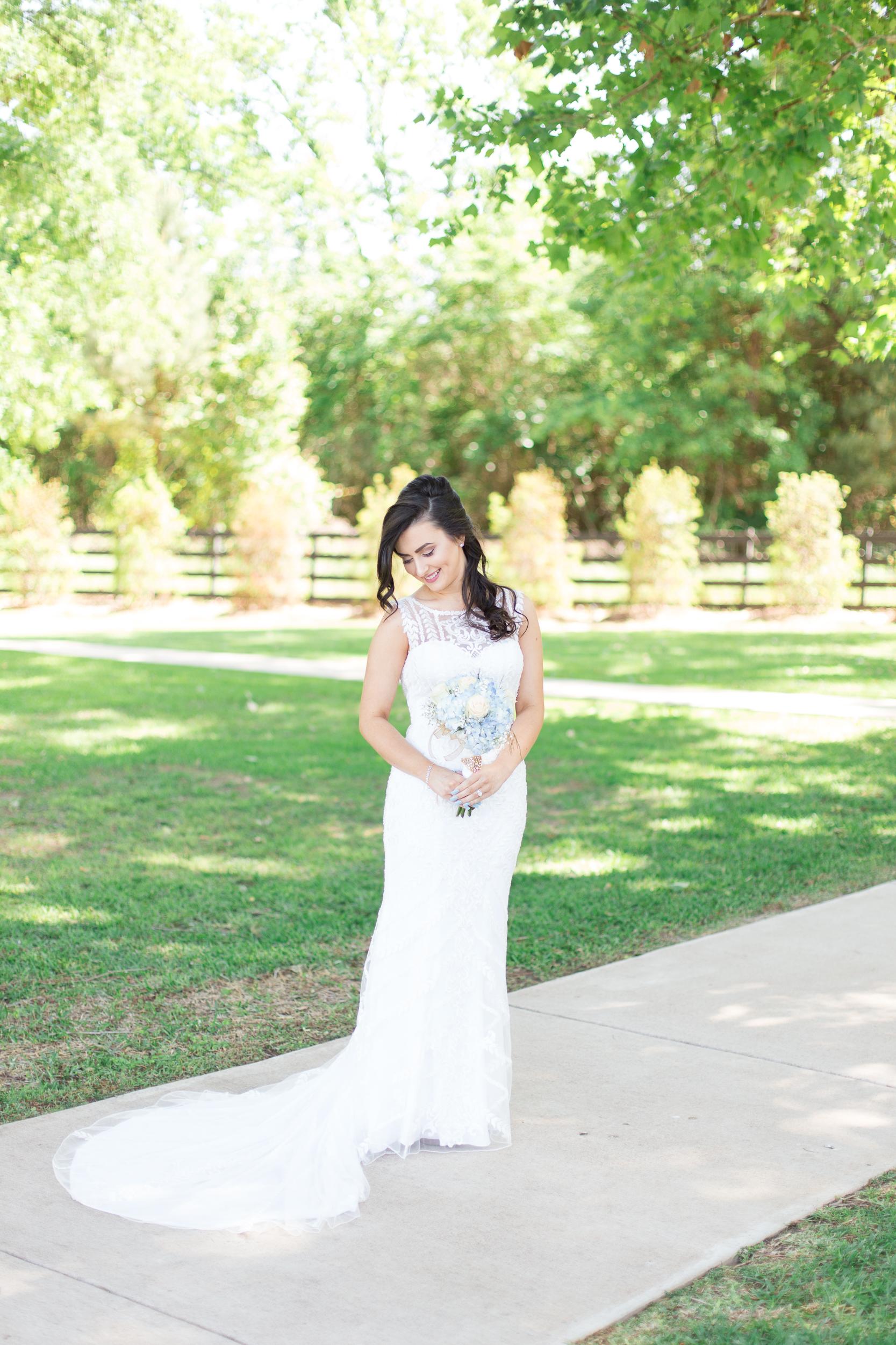 Zihlman-East TX Wedding_Kelsie Hendricks Photography_The Folmar Tyler Texas-72.jpg