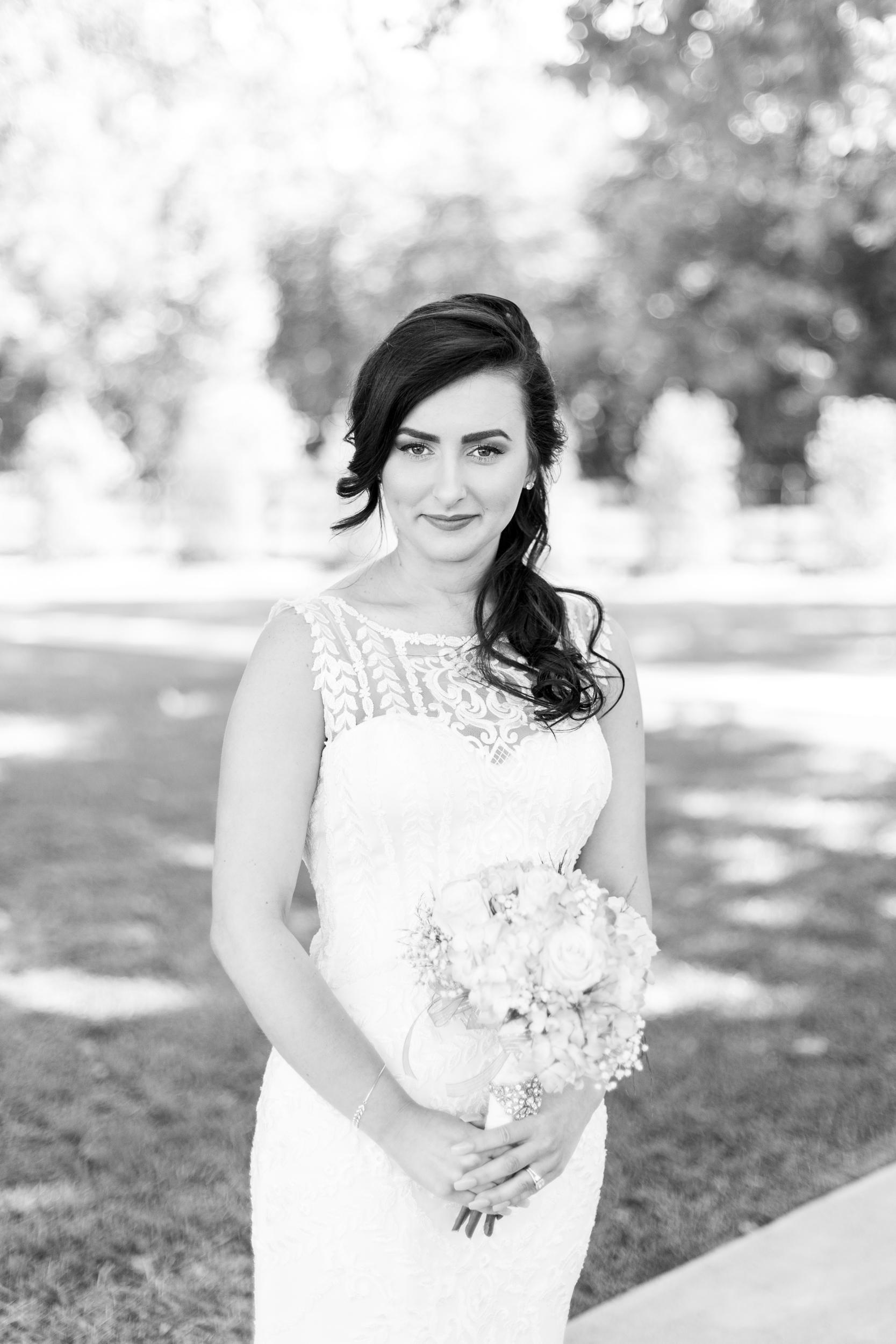 Zihlman-East TX Wedding_Kelsie Hendricks Photography_The Folmar Tyler Texas-75.jpg