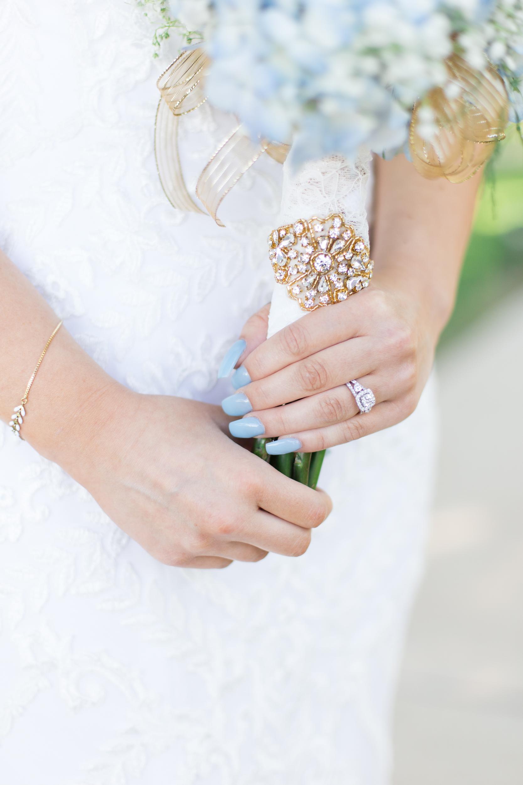Zihlman-East TX Wedding_Kelsie Hendricks Photography_The Folmar Tyler Texas-76.jpg