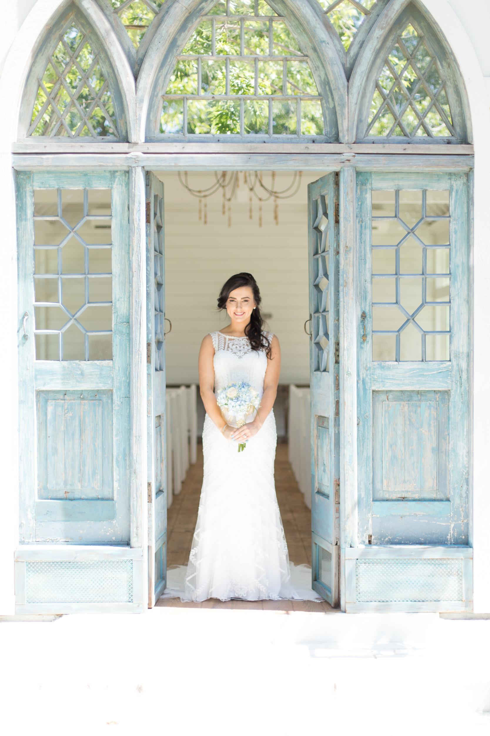 Zihlman-East TX Wedding_Kelsie Hendricks Photography_The Folmar Tyler Texas-77.jpg
