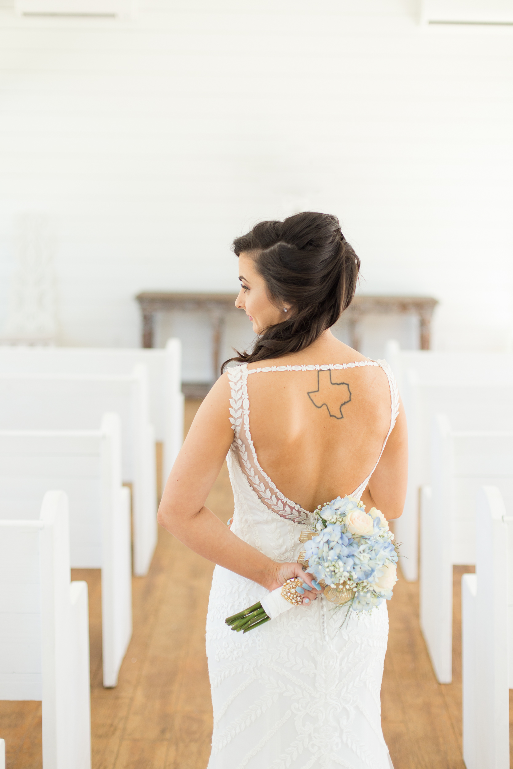 Zihlman-East TX Wedding_Kelsie Hendricks Photography_The Folmar Tyler Texas-78.jpg