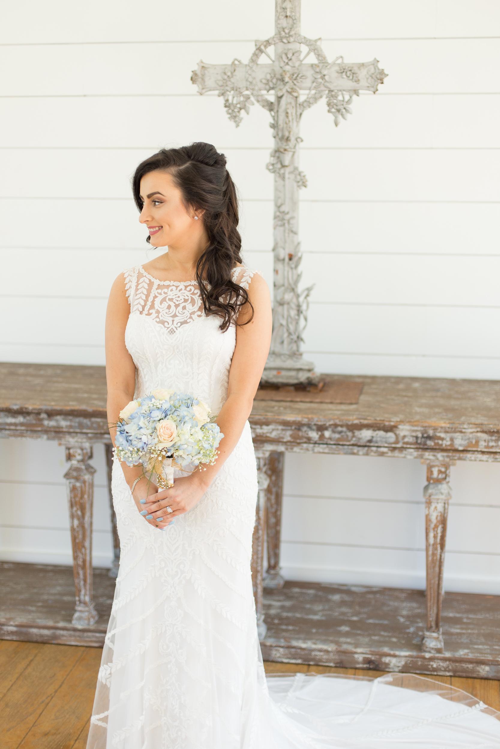 Zihlman-East TX Wedding_Kelsie Hendricks Photography_The Folmar Tyler Texas-79.jpg