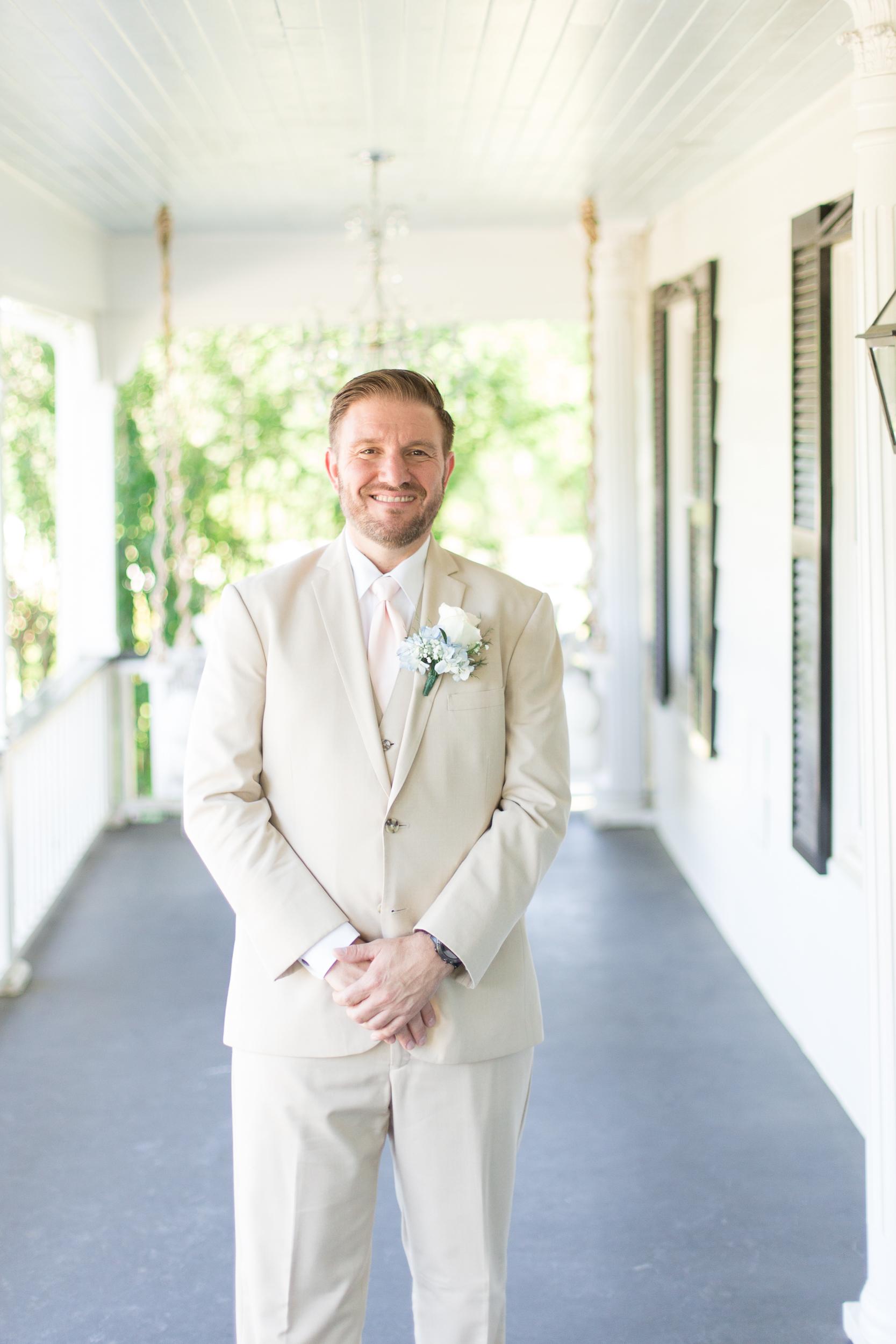 Zihlman-East TX Wedding_Kelsie Hendricks Photography_The Folmar Tyler Texas-84.jpg