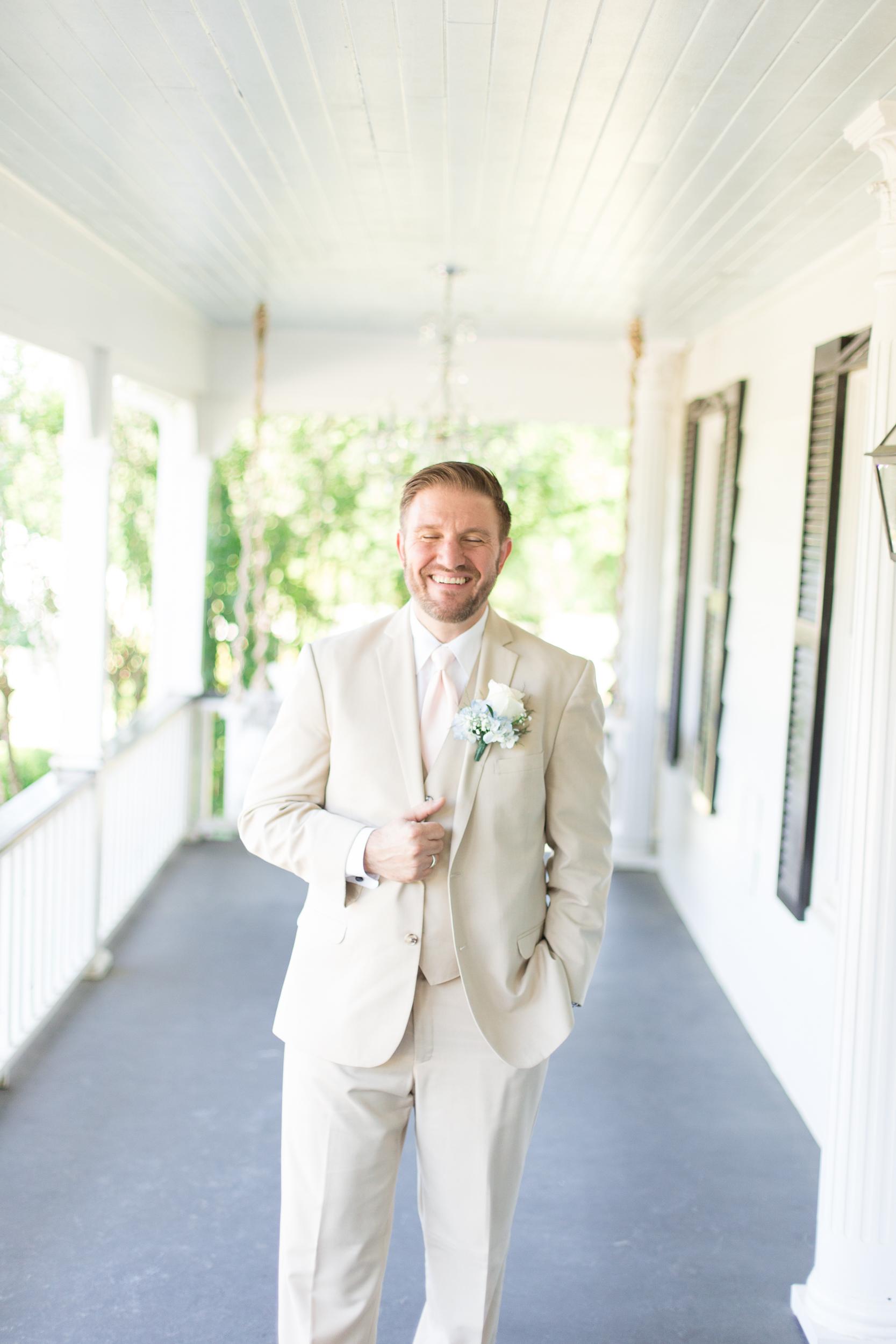 Zihlman-East TX Wedding_Kelsie Hendricks Photography_The Folmar Tyler Texas-85.jpg