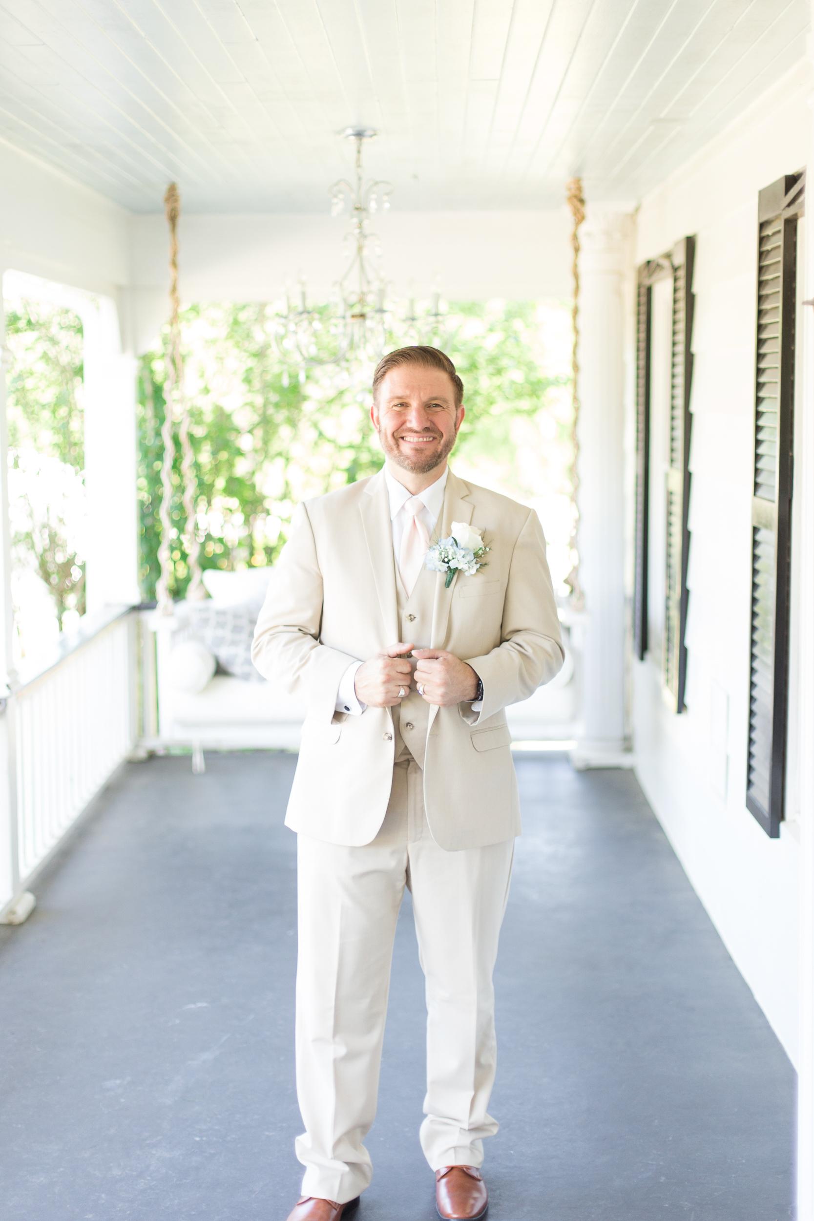 Zihlman-East TX Wedding_Kelsie Hendricks Photography_The Folmar Tyler Texas-87.jpg