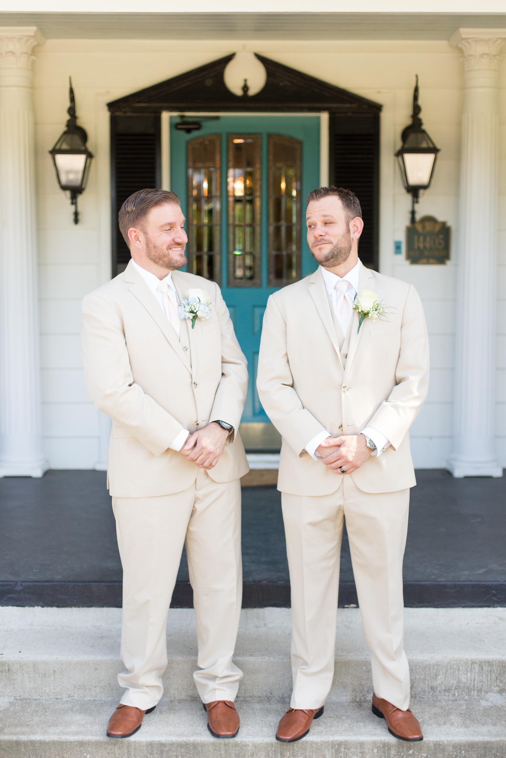 Zihlman-East TX Wedding_Kelsie Hendricks Photography_The Folmar Tyler Texas-88.jpg