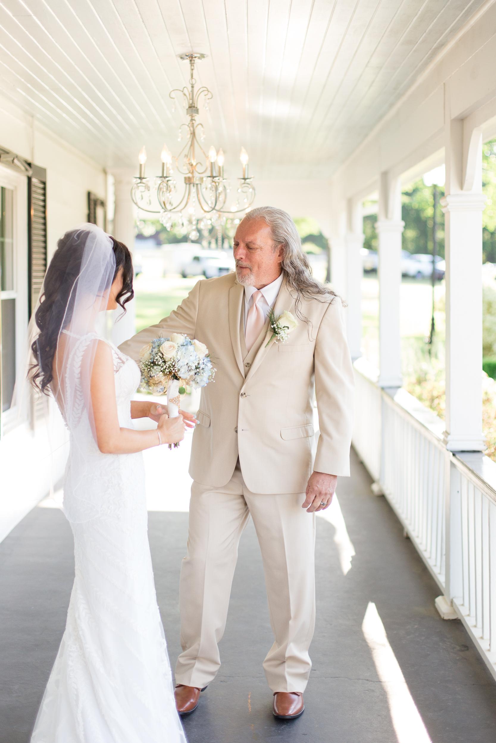 Zihlman-East TX Wedding_Kelsie Hendricks Photography_The Folmar Tyler Texas-97.jpg