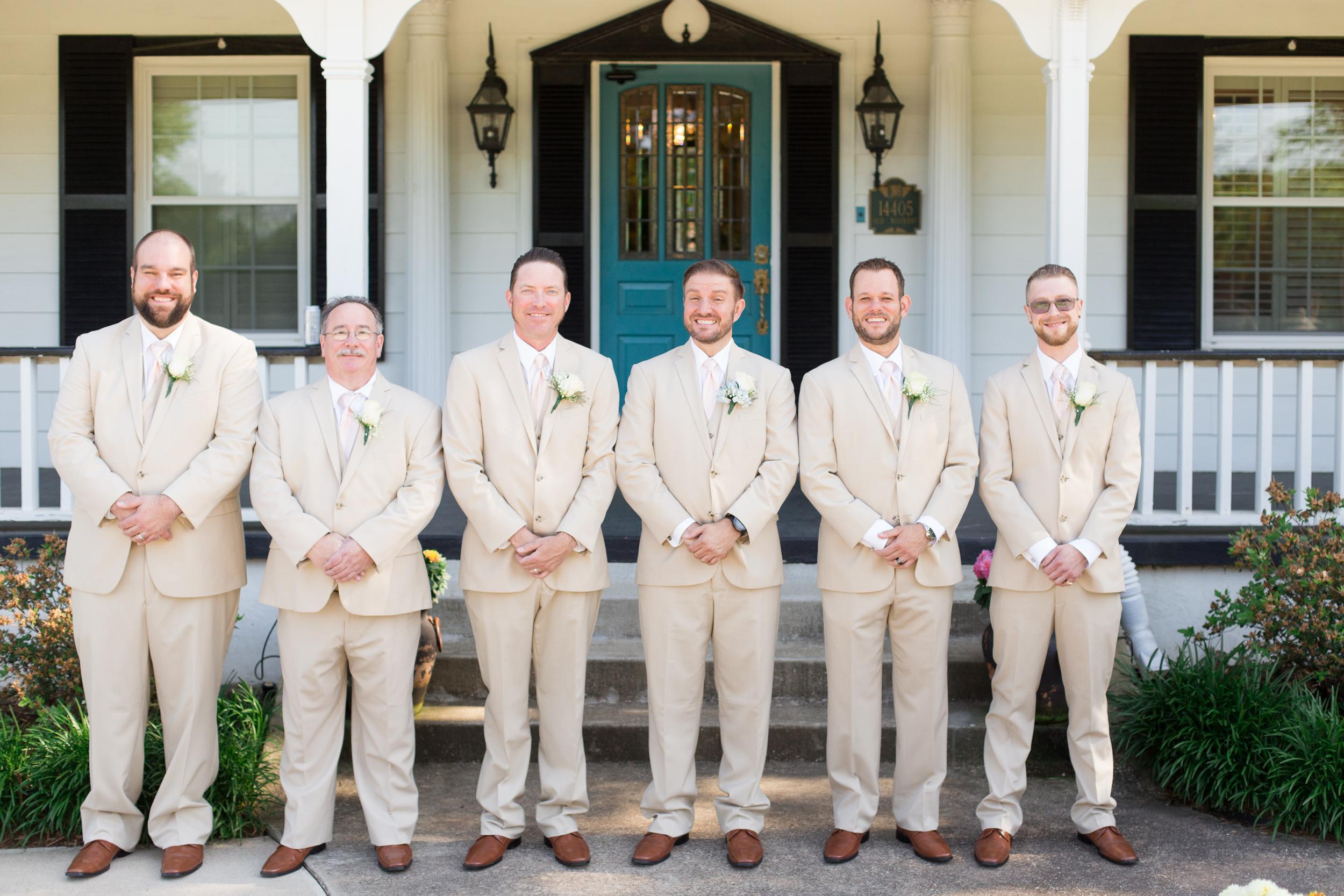 Zihlman-East TX Wedding_Kelsie Hendricks Photography_The Folmar Tyler Texas-89.jpg