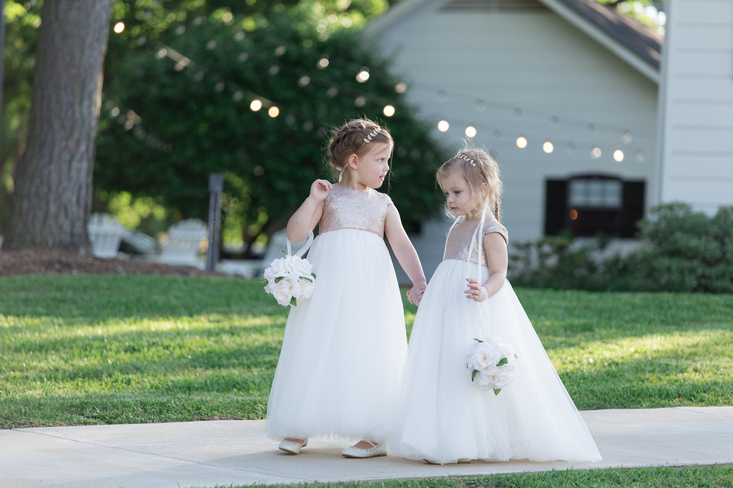 Zihlman-East TX Wedding_Kelsie Hendricks Photography_The Folmar Tyler Texas-32.jpg