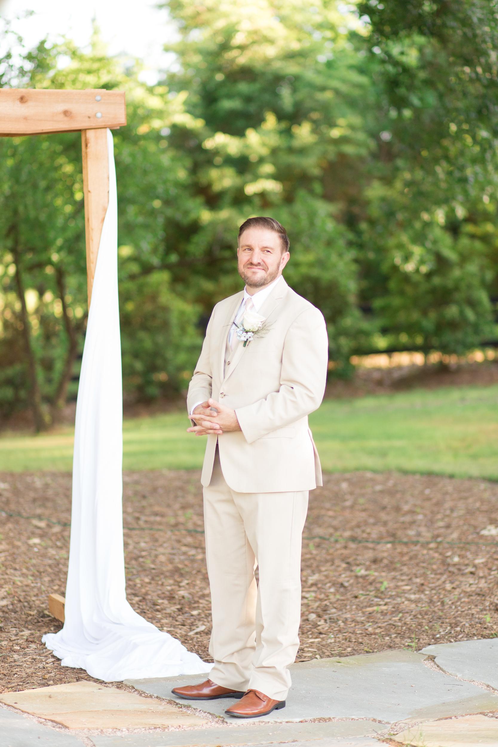 Zihlman-East TX Wedding_Kelsie Hendricks Photography_The Folmar Tyler Texas-99.jpg