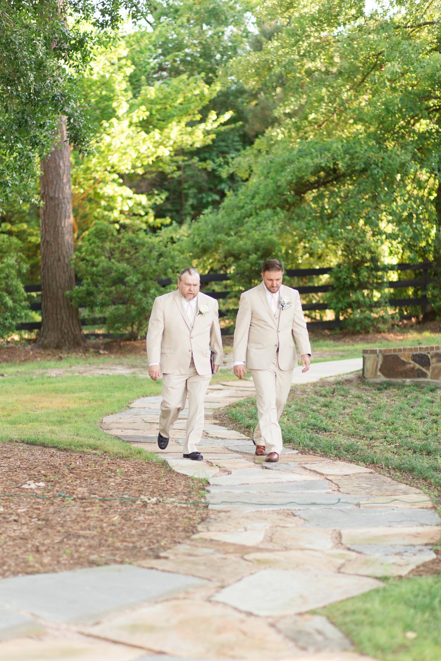 Zihlman-East TX Wedding_Kelsie Hendricks Photography_The Folmar Tyler Texas-98.jpg