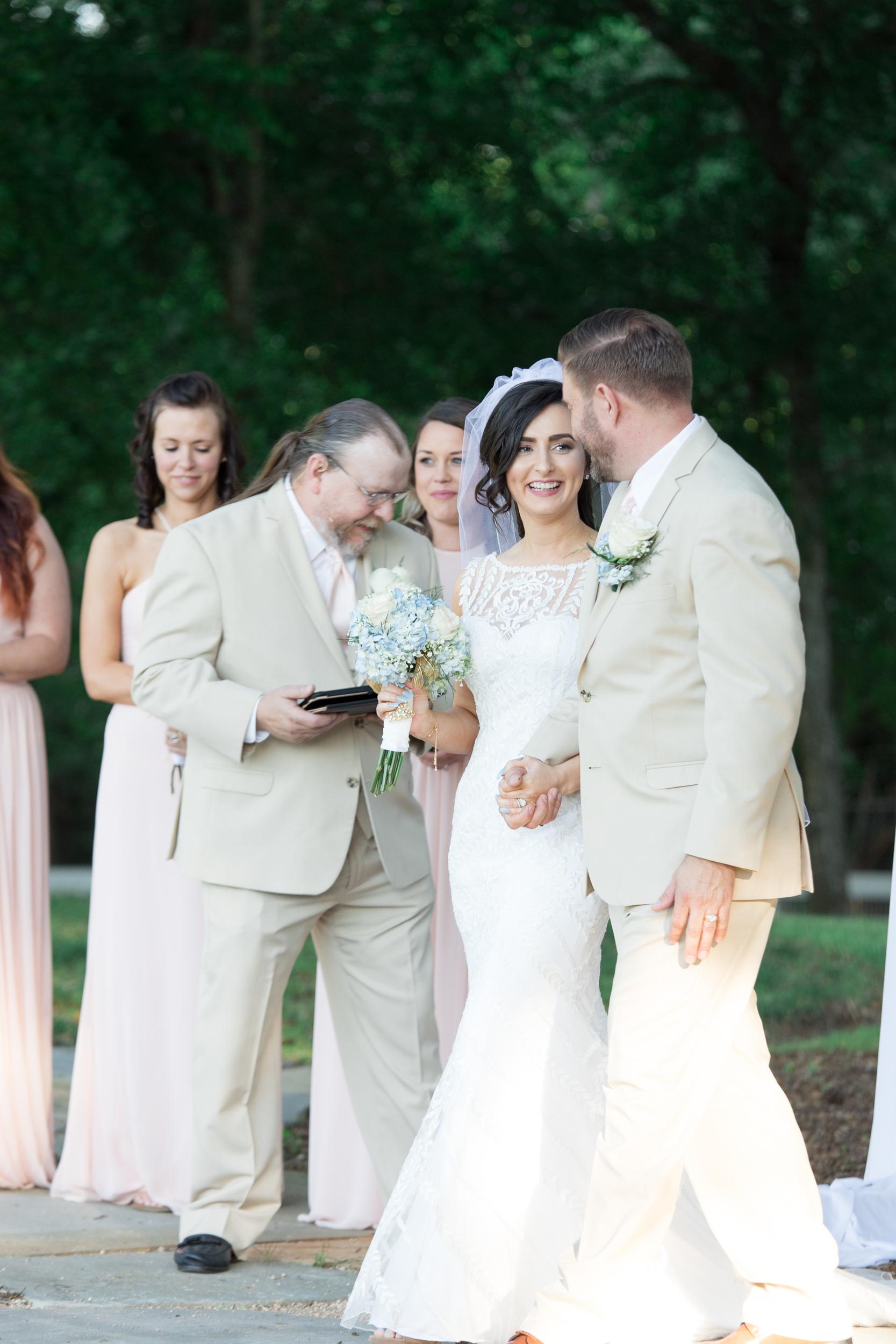 Zihlman-East TX Wedding_Kelsie Hendricks Photography_The Folmar Tyler Texas-34.jpg