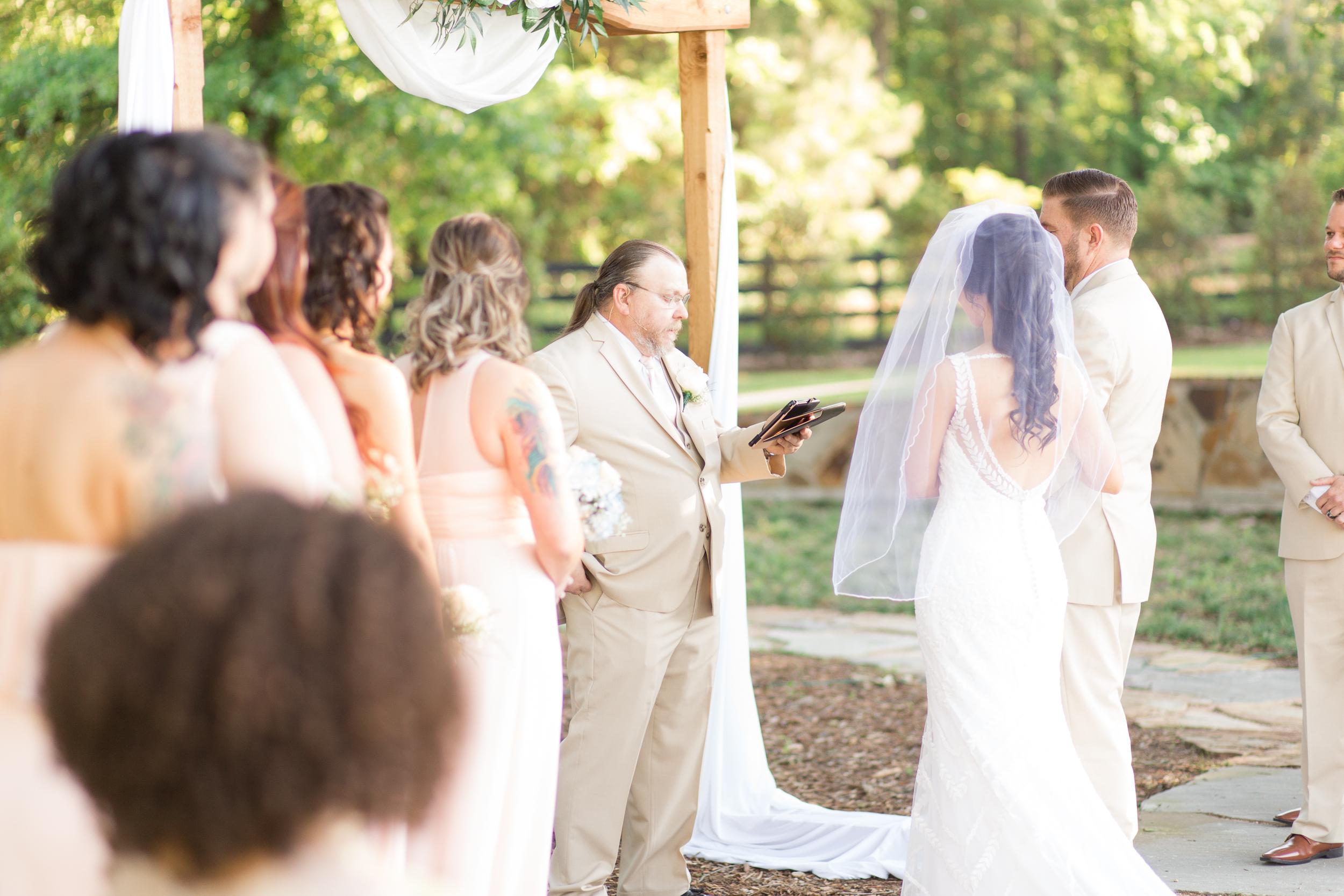 Zihlman-East TX Wedding_Kelsie Hendricks Photography_The Folmar Tyler Texas-102.jpg