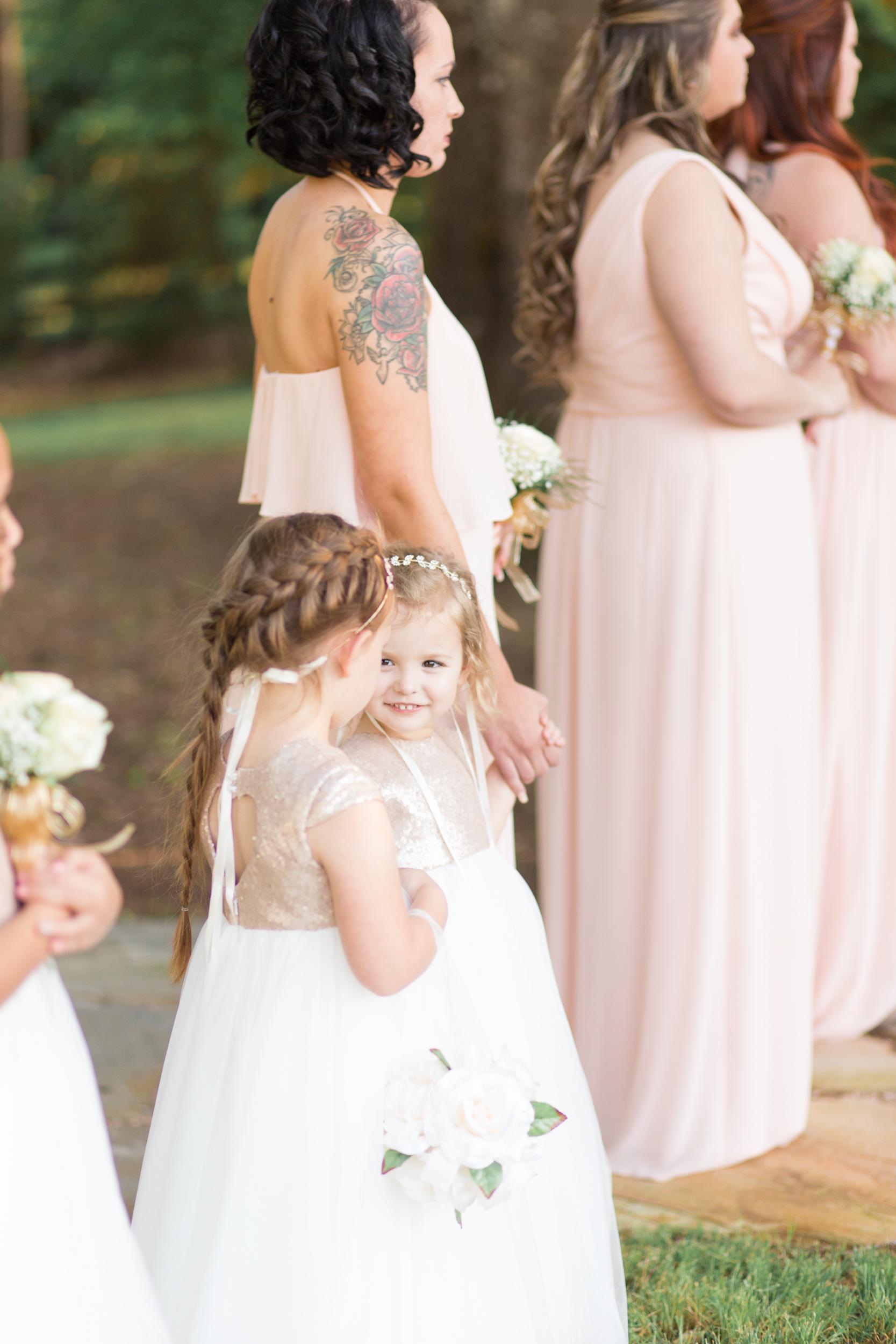 Zihlman-East TX Wedding_Kelsie Hendricks Photography_The Folmar Tyler Texas-103.jpg