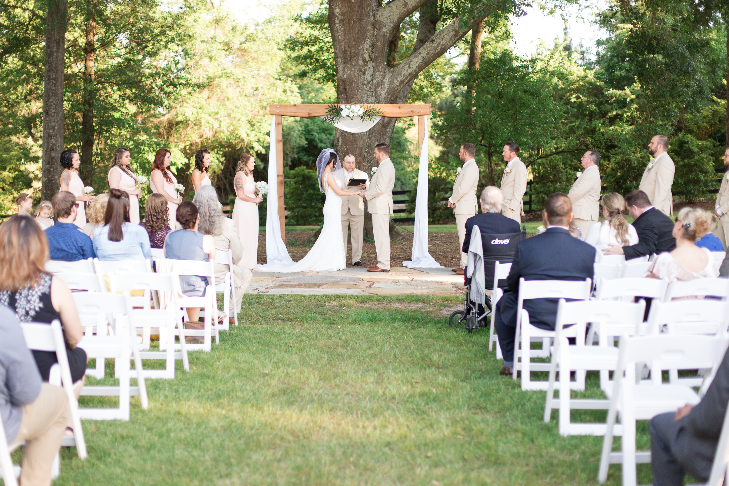 Zihlman-East TX Wedding_Kelsie Hendricks Photography_The Folmar Tyler Texas-105.jpg