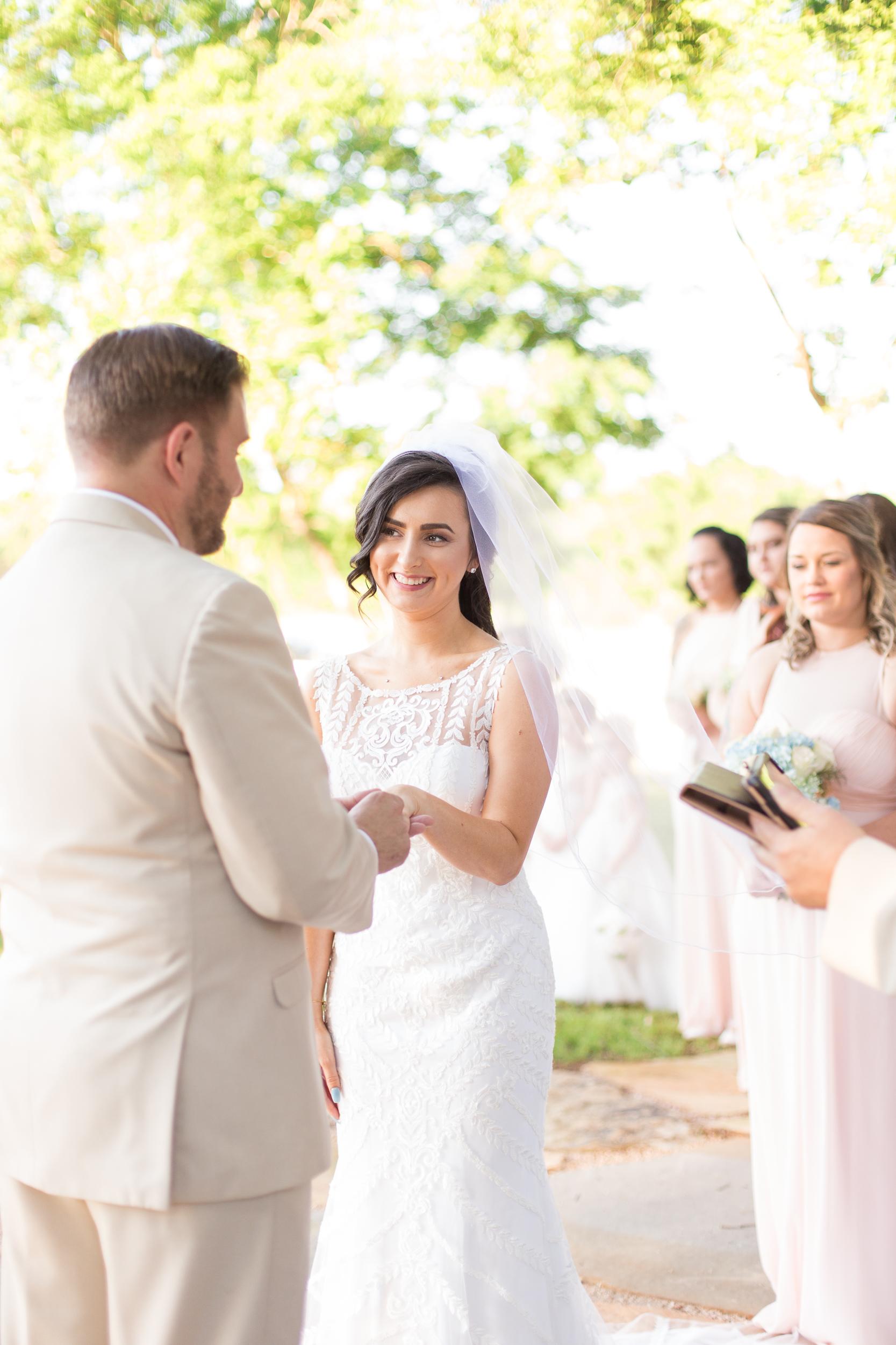 Zihlman-East TX Wedding_Kelsie Hendricks Photography_The Folmar Tyler Texas-107.jpg