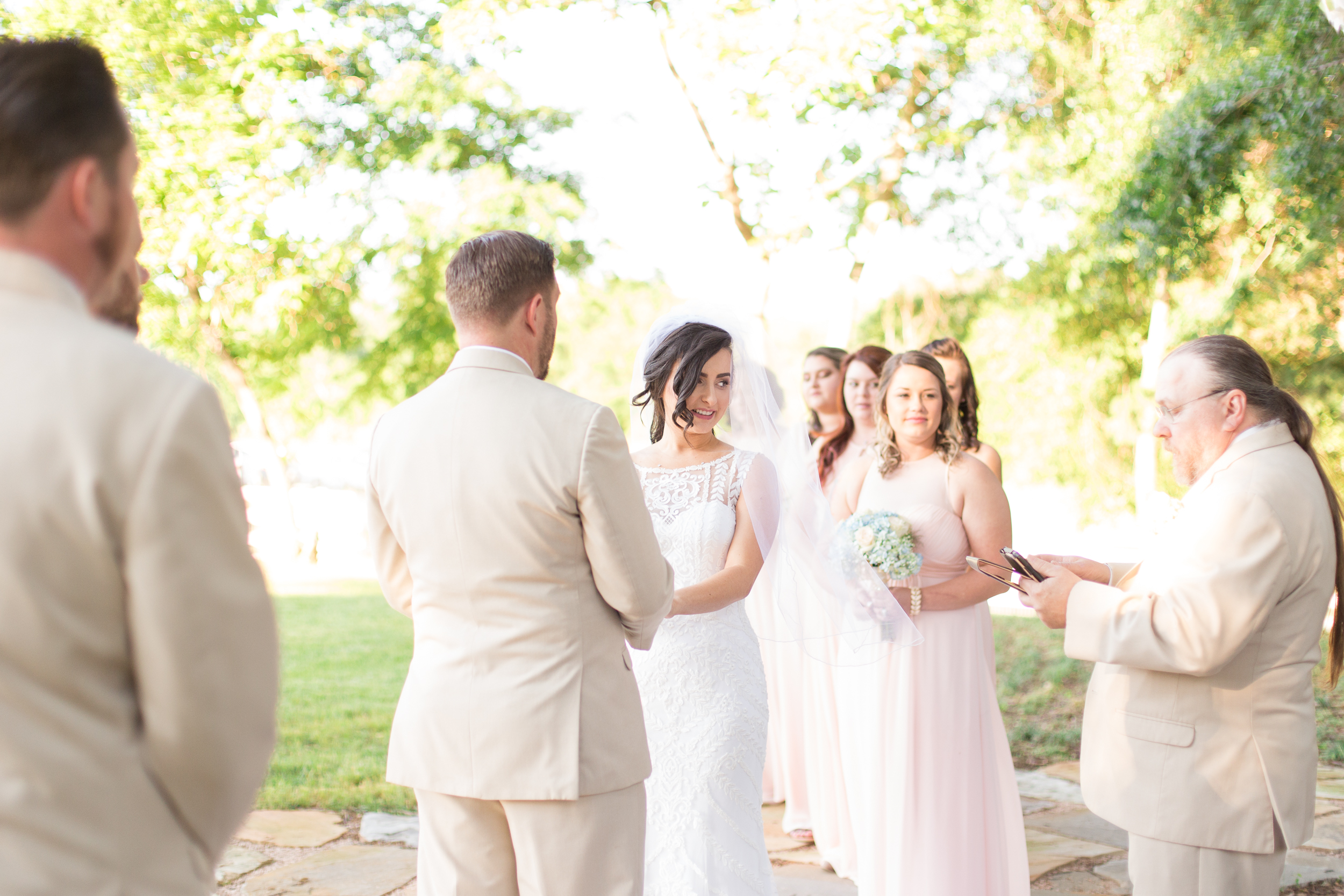 Zihlman-East TX Wedding_Kelsie Hendricks Photography_The Folmar Tyler Texas-106.jpg