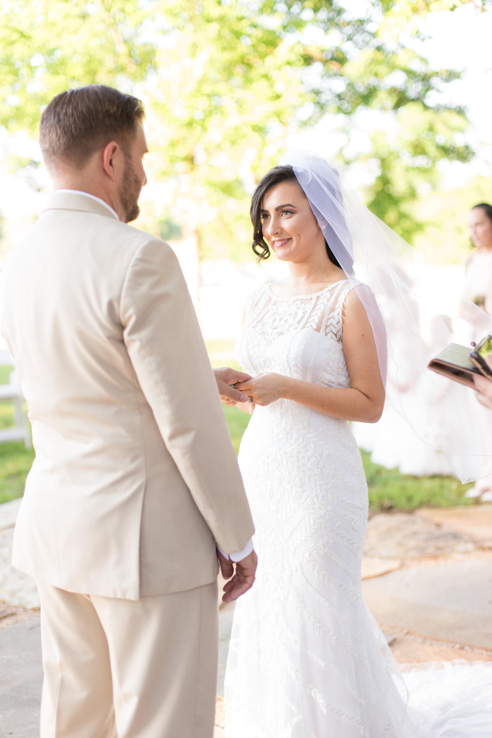 Zihlman-East TX Wedding_Kelsie Hendricks Photography_The Folmar Tyler Texas-108.jpg