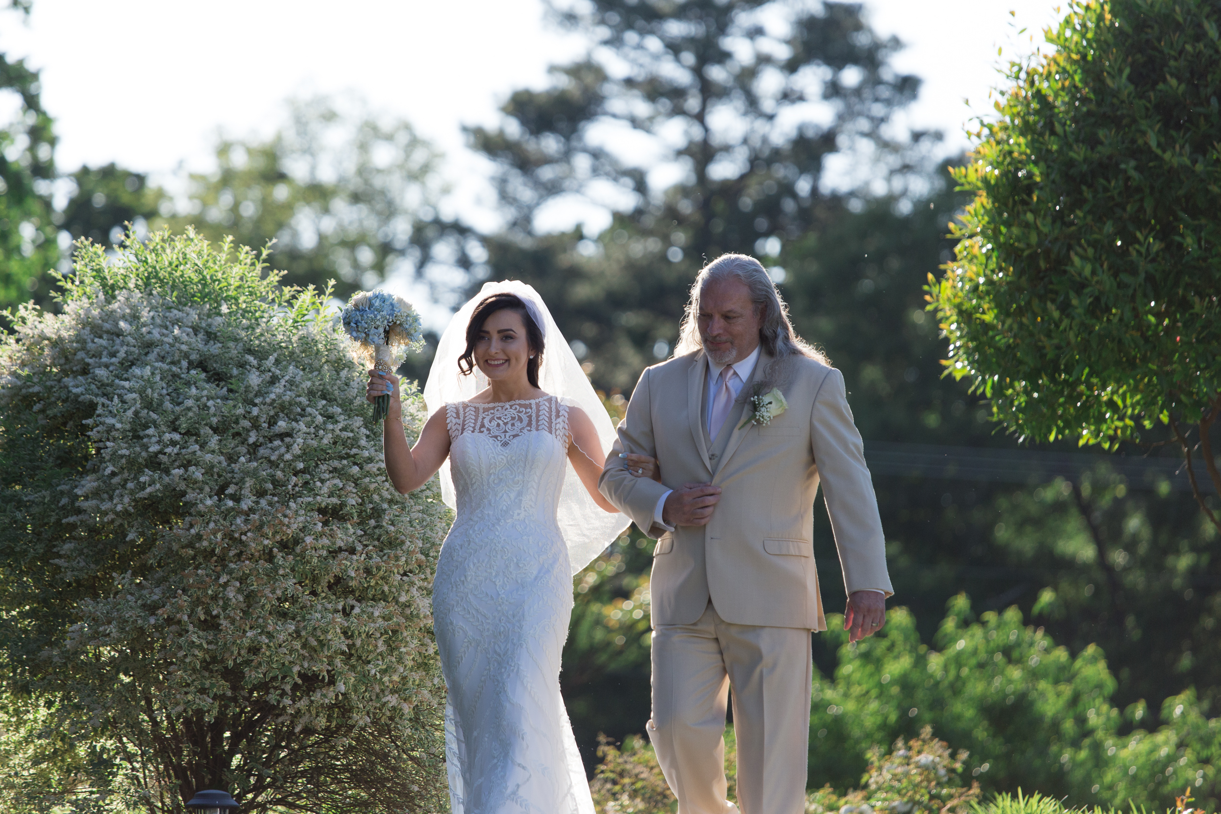 Zihlman-East TX Wedding_Kelsie Hendricks Photography_The Folmar Tyler Texas-33.jpg