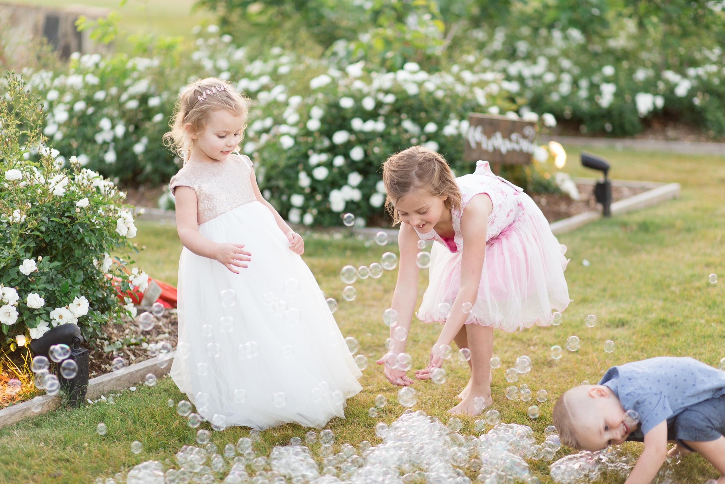 Zihlman-East TX Wedding_Kelsie Hendricks Photography_The Folmar Tyler Texas-129.jpg