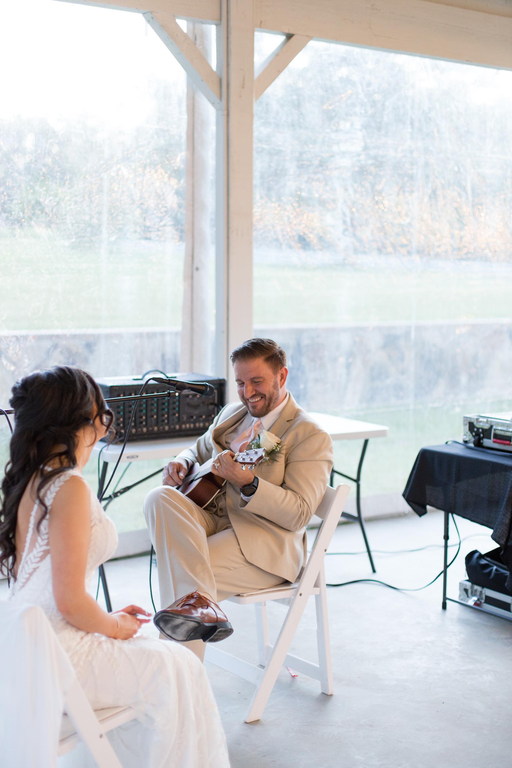 Zihlman-East TX Wedding_Kelsie Hendricks Photography_The Folmar Tyler Texas-132.jpg