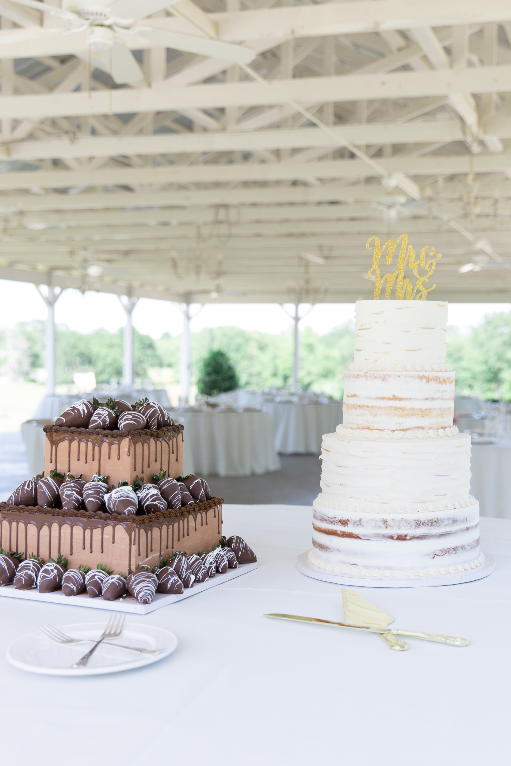Zihlman-East TX Wedding_Kelsie Hendricks Photography_The Folmar Tyler Texas-29.jpg