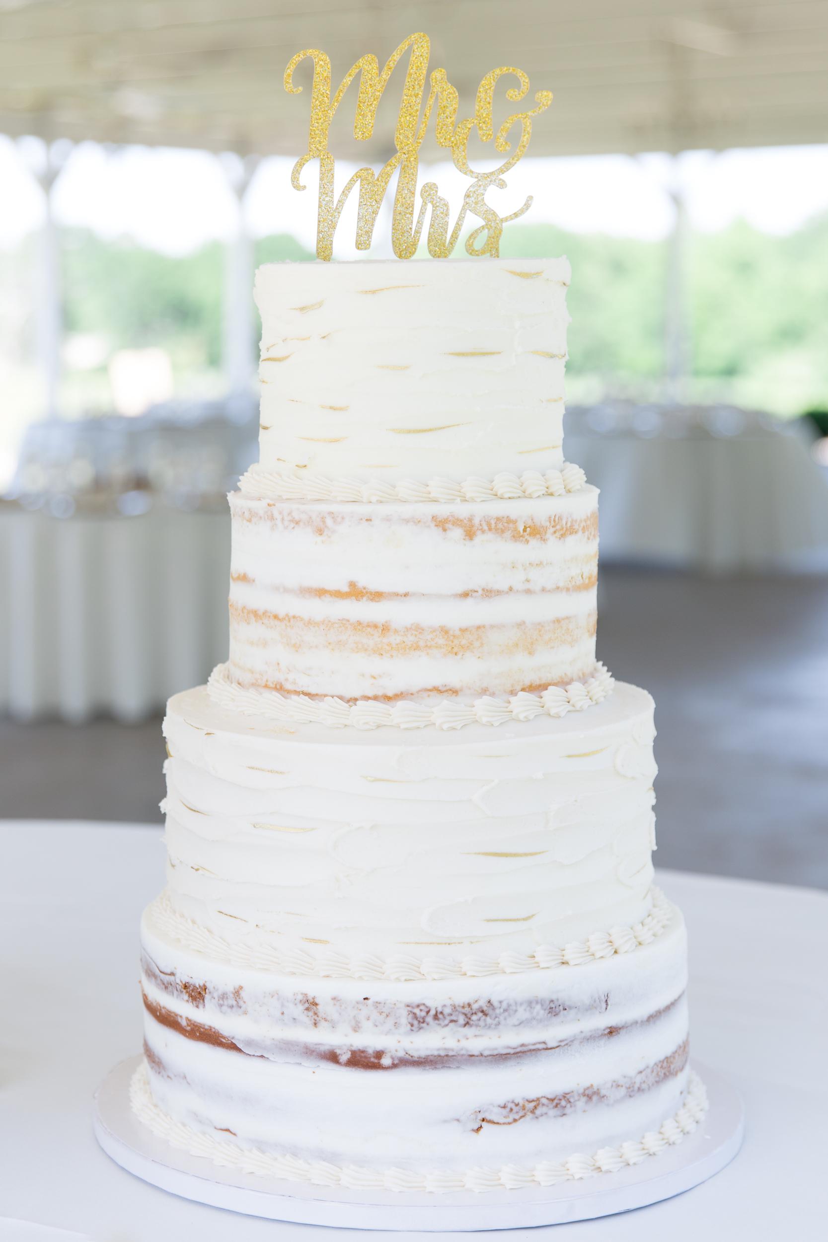 Zihlman-East TX Wedding_Kelsie Hendricks Photography_The Folmar Tyler Texas-30.jpg