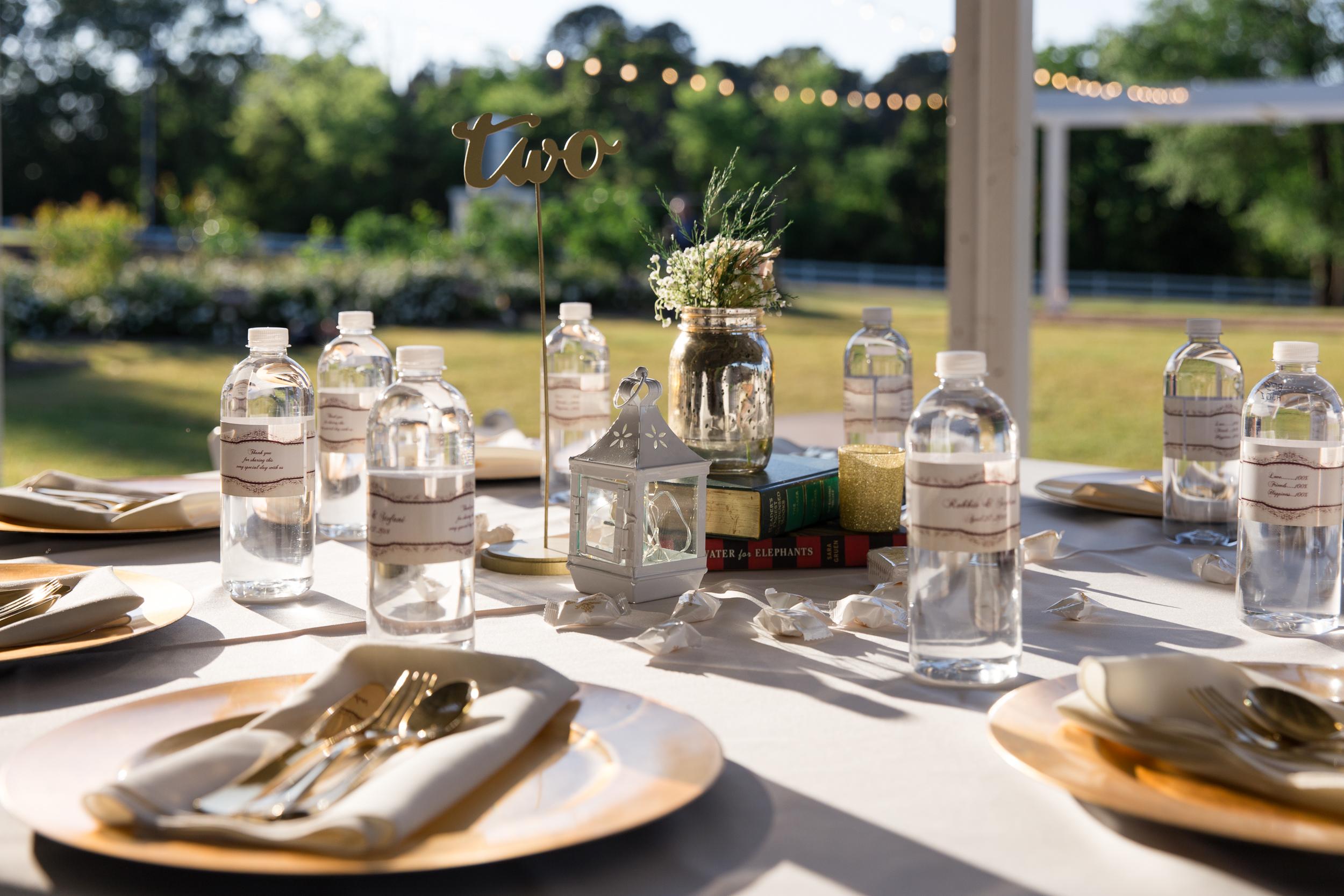 Zihlman-East TX Wedding_Kelsie Hendricks Photography_The Folmar Tyler Texas-35.jpg