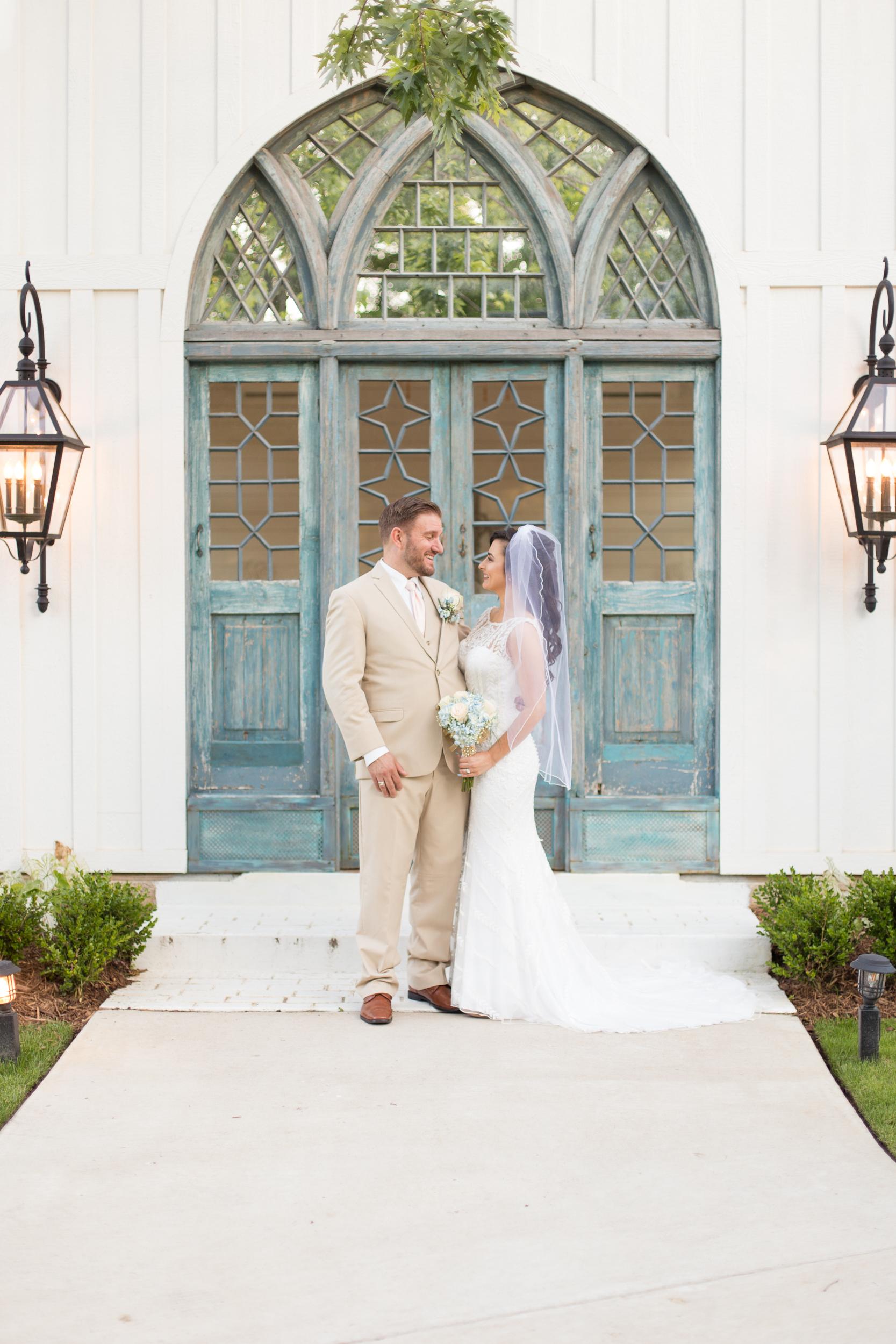 Zihlman-East TX Wedding_Kelsie Hendricks Photography_The Folmar Tyler Texas-114.jpg
