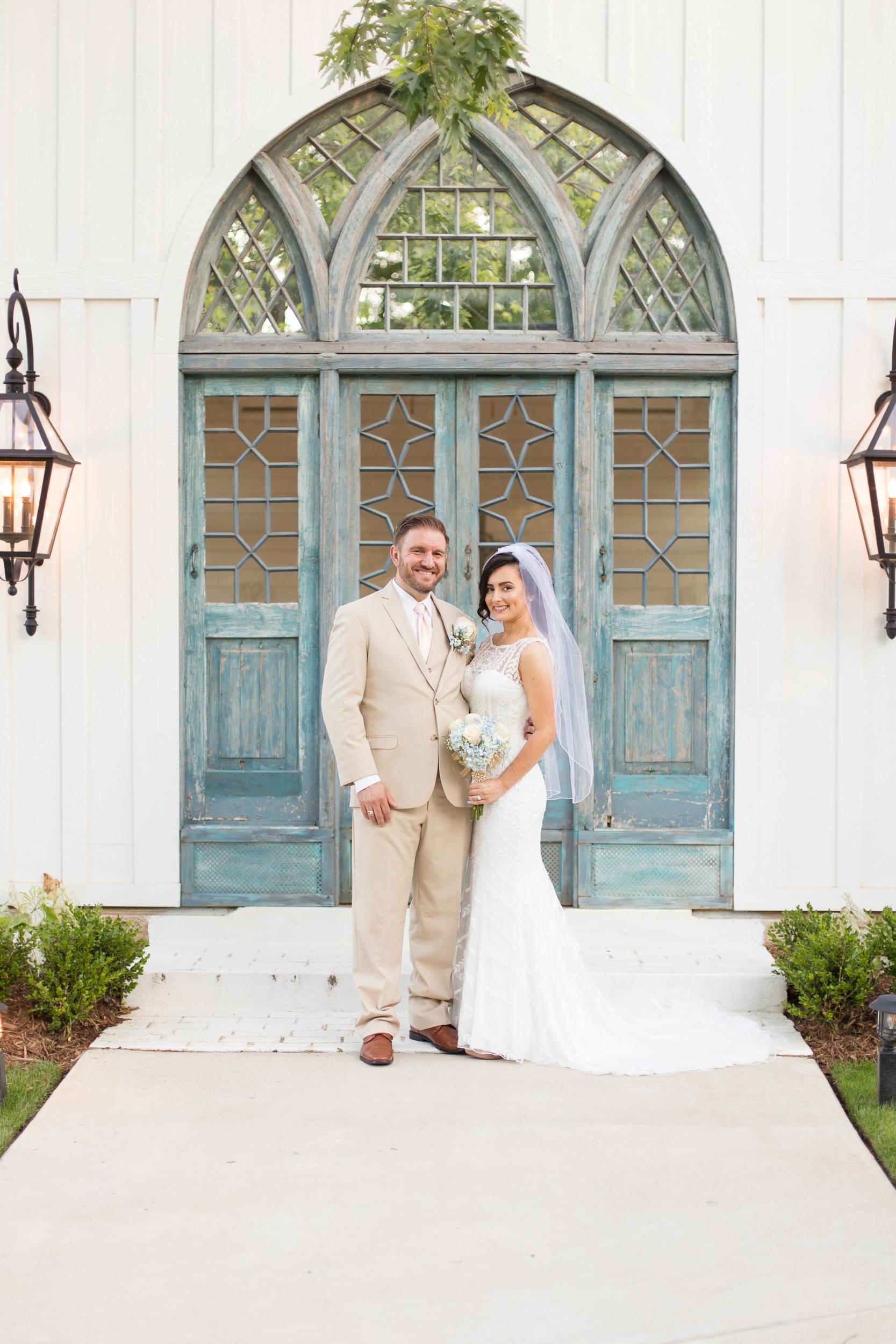 Zihlman-East TX Wedding_Kelsie Hendricks Photography_The Folmar Tyler Texas-113.jpg