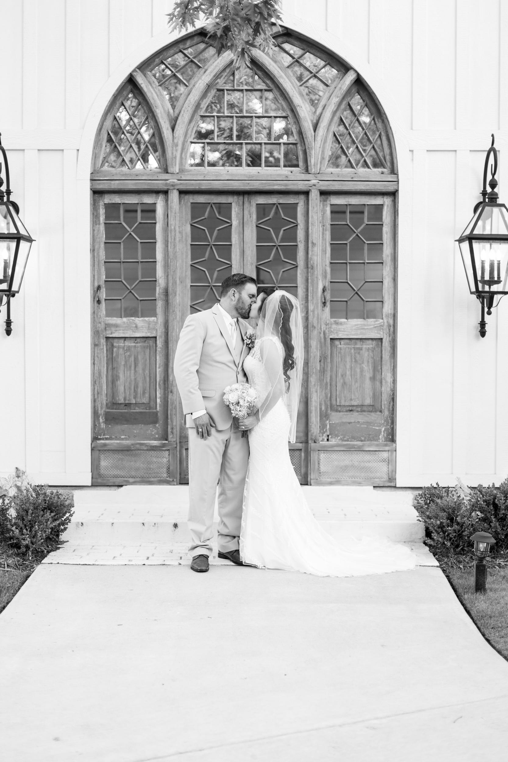 Zihlman-East TX Wedding_Kelsie Hendricks Photography_The Folmar Tyler Texas-116.jpg