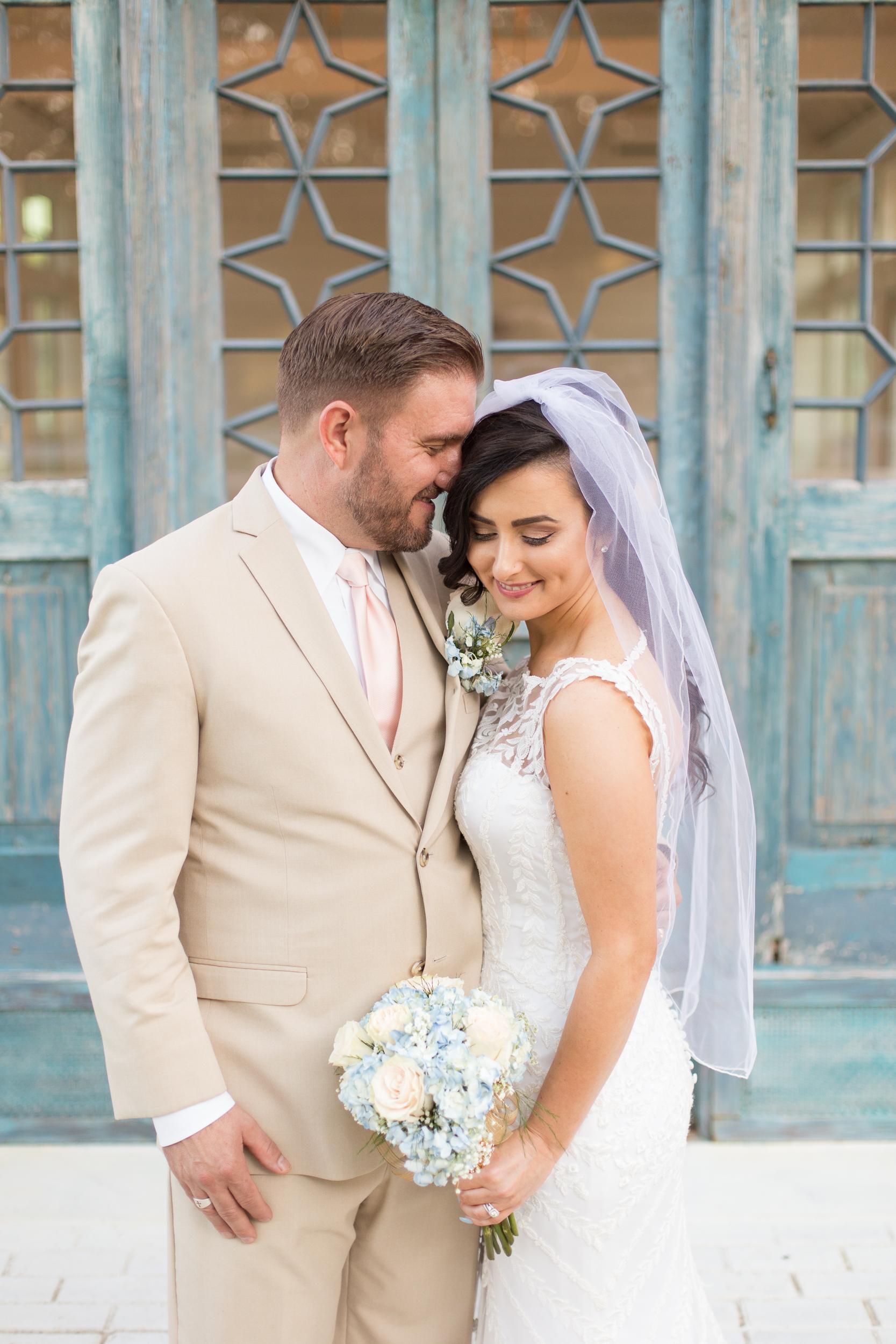 Zihlman-East TX Wedding_Kelsie Hendricks Photography_The Folmar Tyler Texas-118.jpg