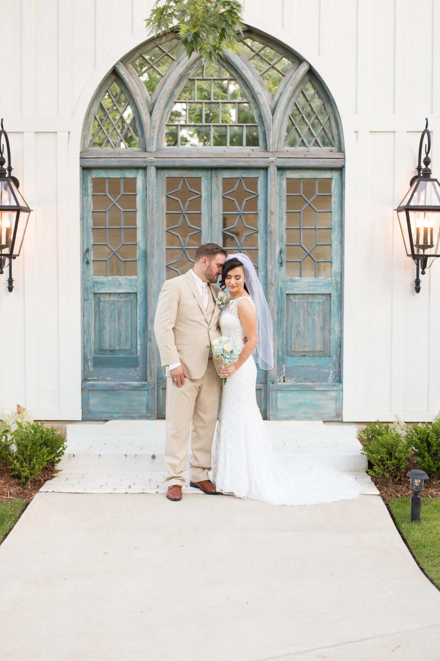Zihlman-East TX Wedding_Kelsie Hendricks Photography_The Folmar Tyler Texas-117.jpg