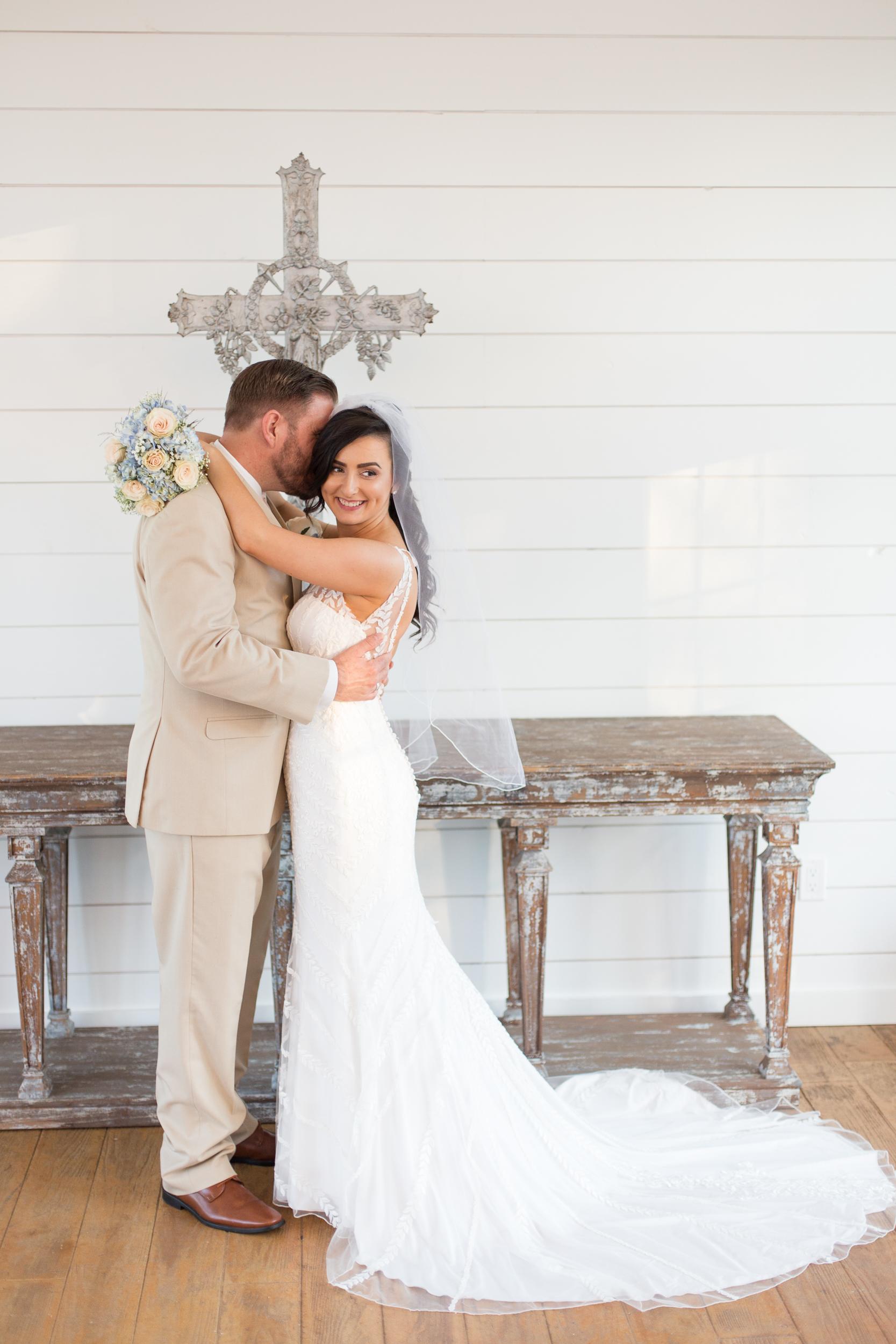Zihlman-East TX Wedding_Kelsie Hendricks Photography_The Folmar Tyler Texas-121.jpg