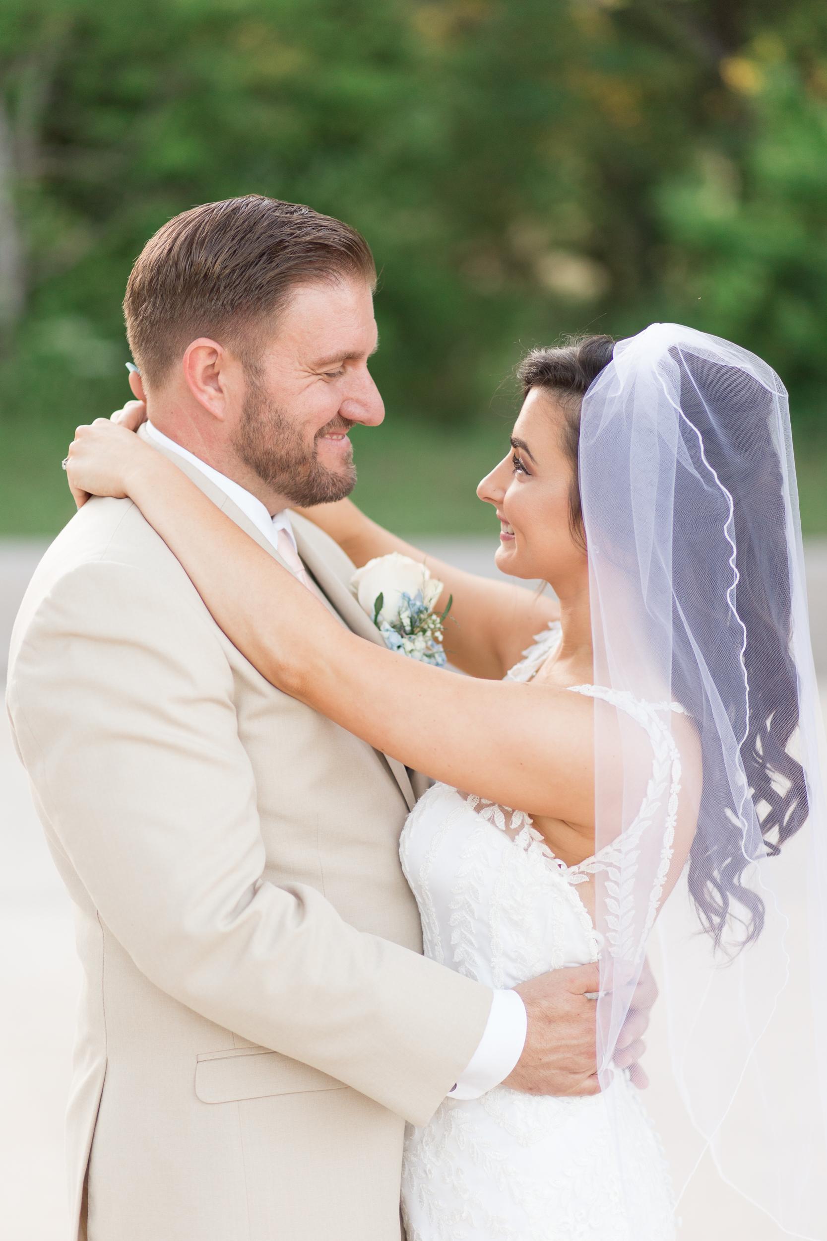 Zihlman-East TX Wedding_Kelsie Hendricks Photography_The Folmar Tyler Texas-126.jpg