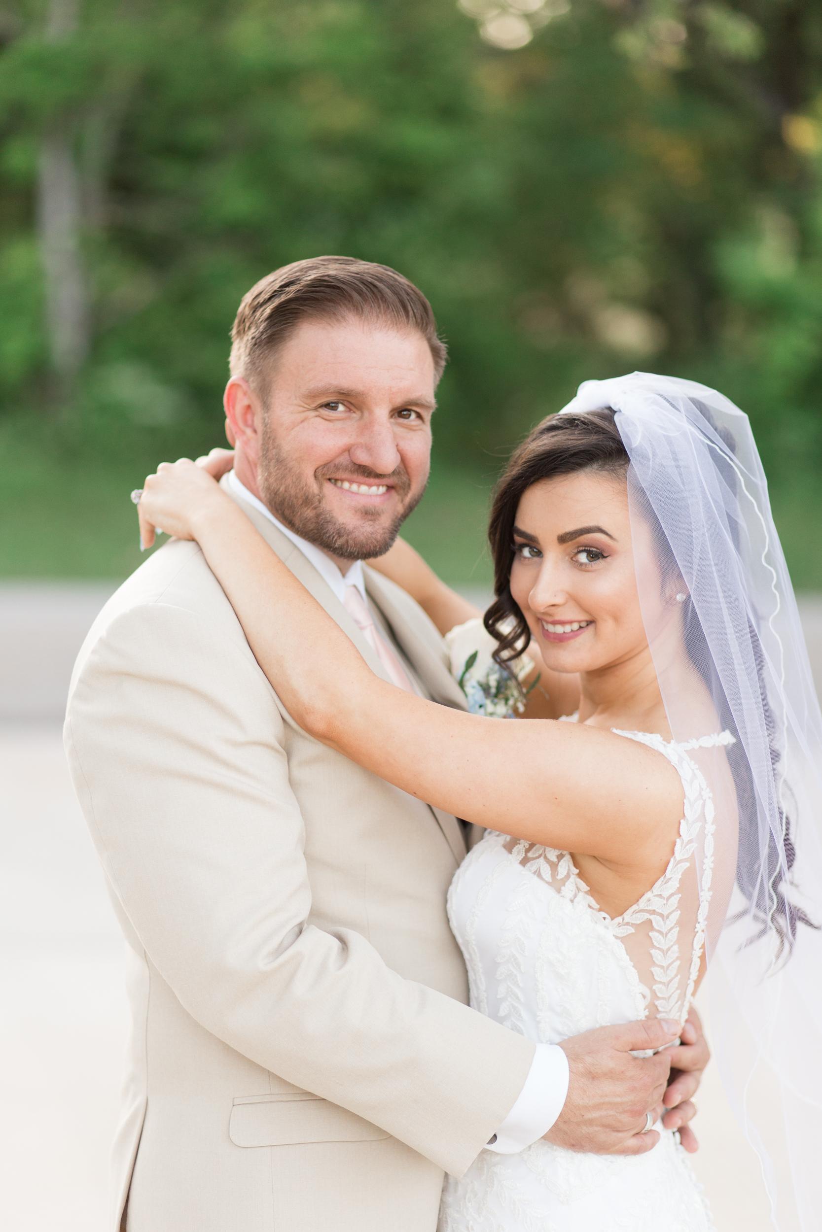 Zihlman-East TX Wedding_Kelsie Hendricks Photography_The Folmar Tyler Texas-125.jpg