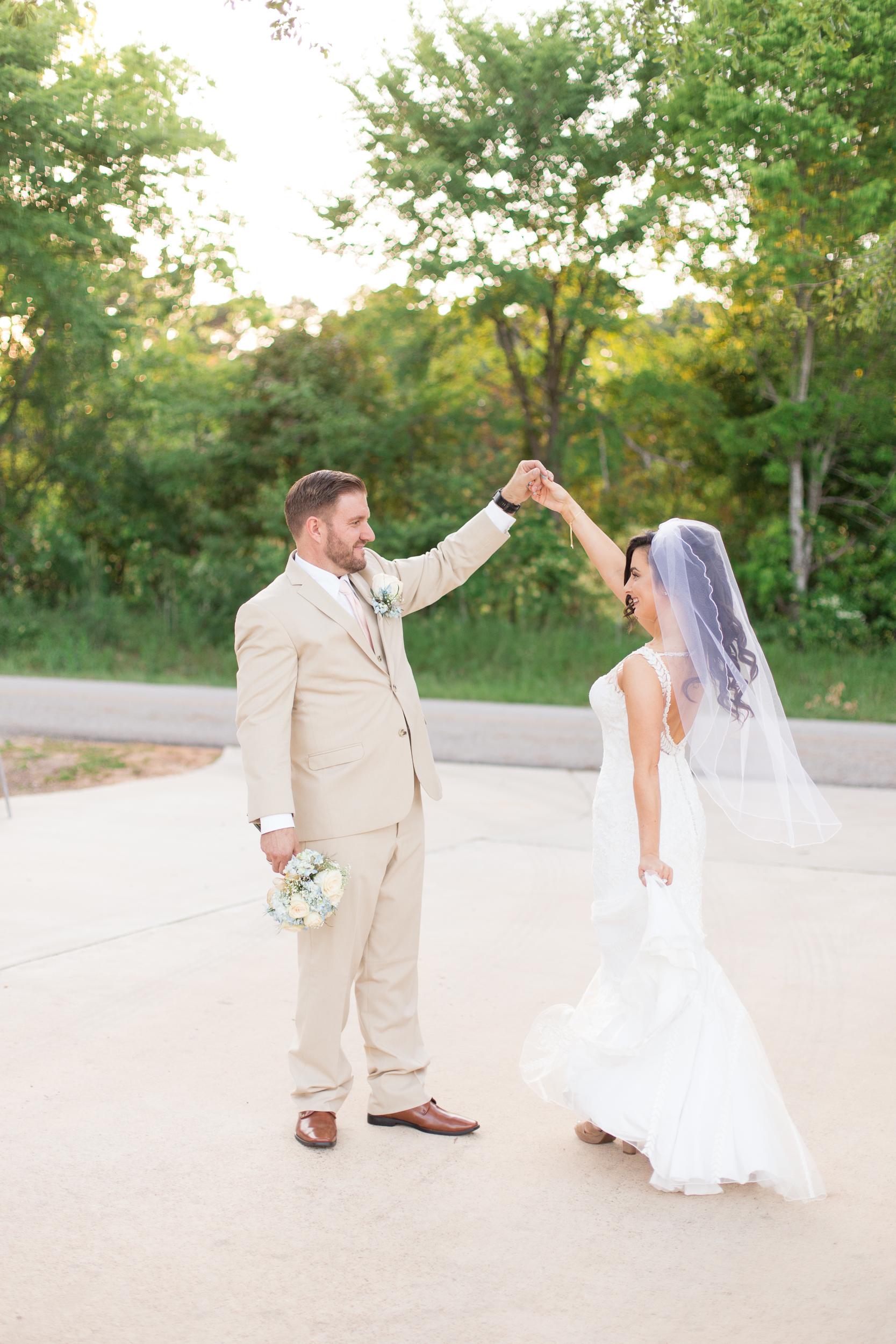 Zihlman-East TX Wedding_Kelsie Hendricks Photography_The Folmar Tyler Texas-123.jpg
