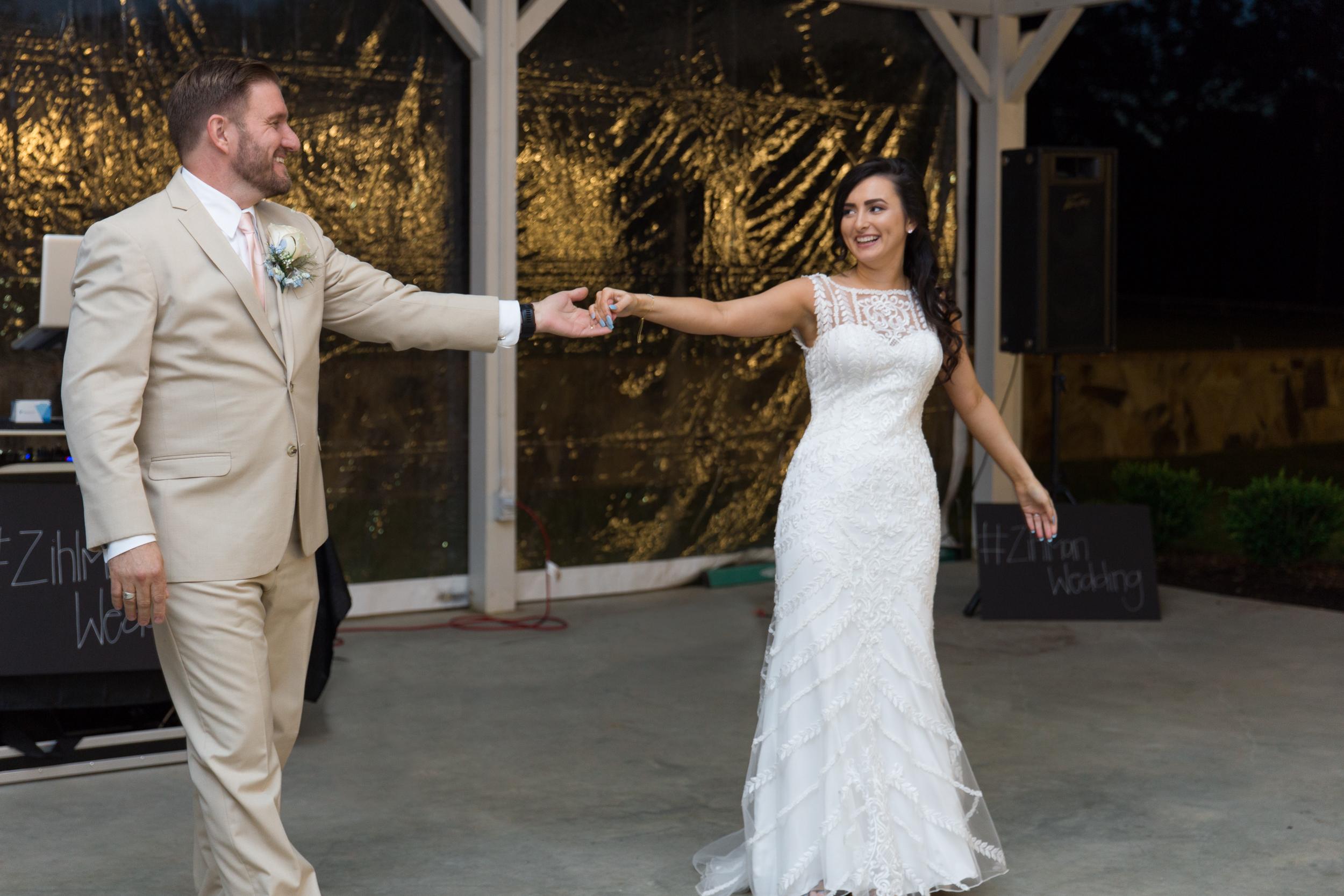 Zihlman-East TX Wedding_Kelsie Hendricks Photography_The Folmar Tyler Texas-41.jpg