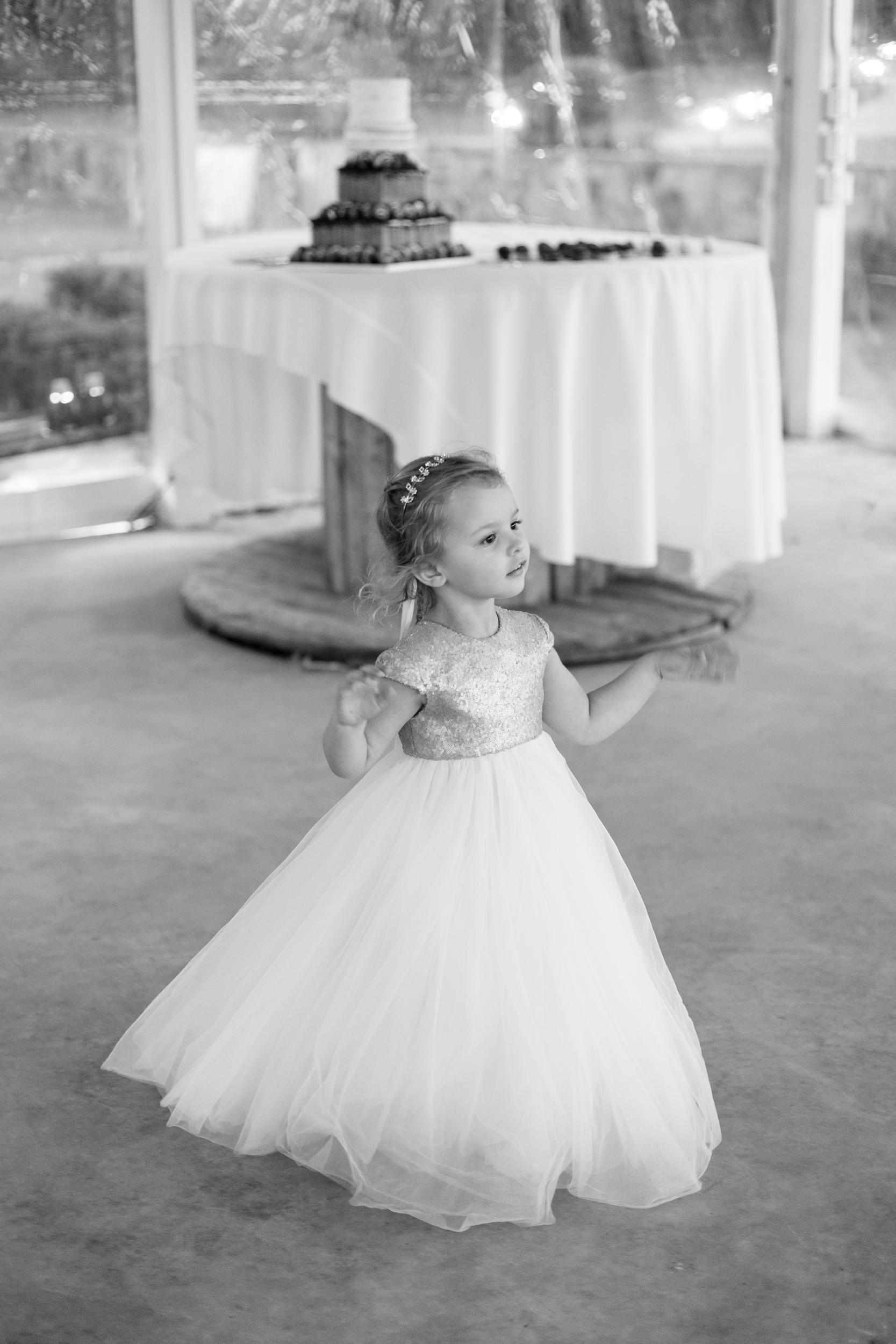 Zihlman-East TX Wedding_Kelsie Hendricks Photography_The Folmar Tyler Texas-133.jpg