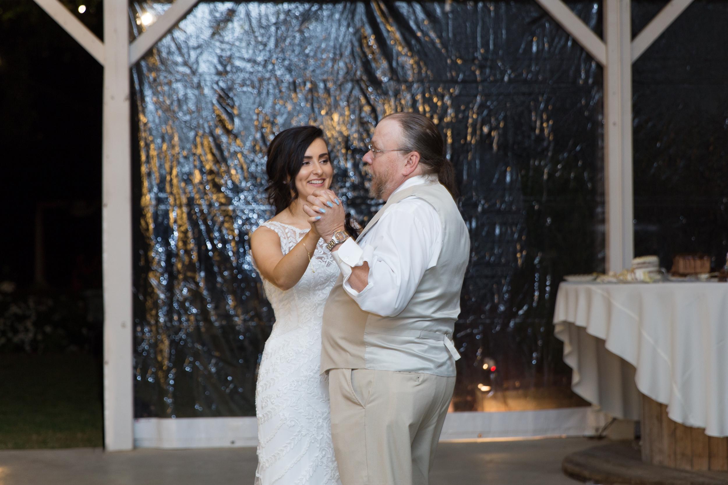 Zihlman-East TX Wedding_Kelsie Hendricks Photography_The Folmar Tyler Texas-42.jpg