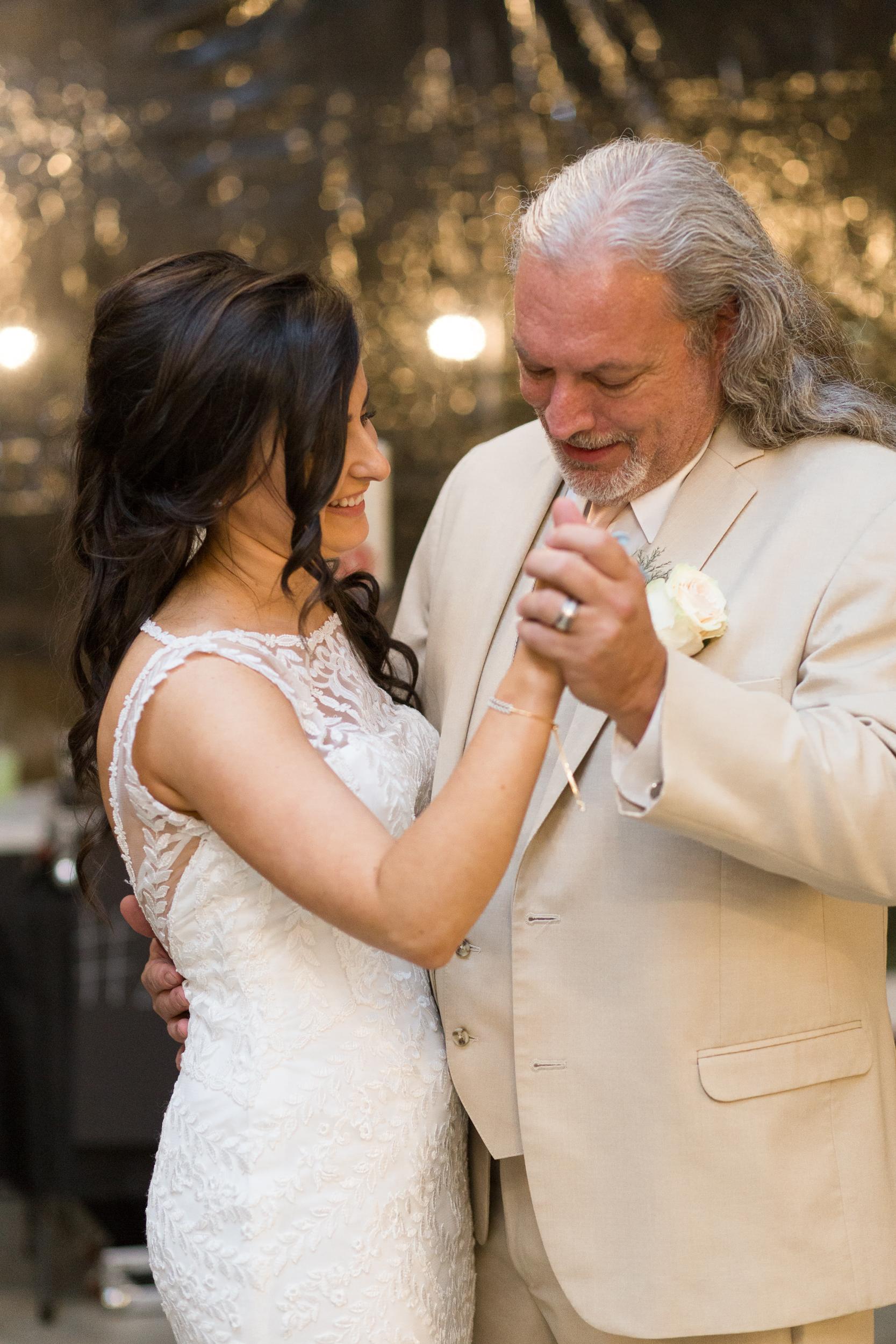 Zihlman-East TX Wedding_Kelsie Hendricks Photography_The Folmar Tyler Texas-141.jpg
