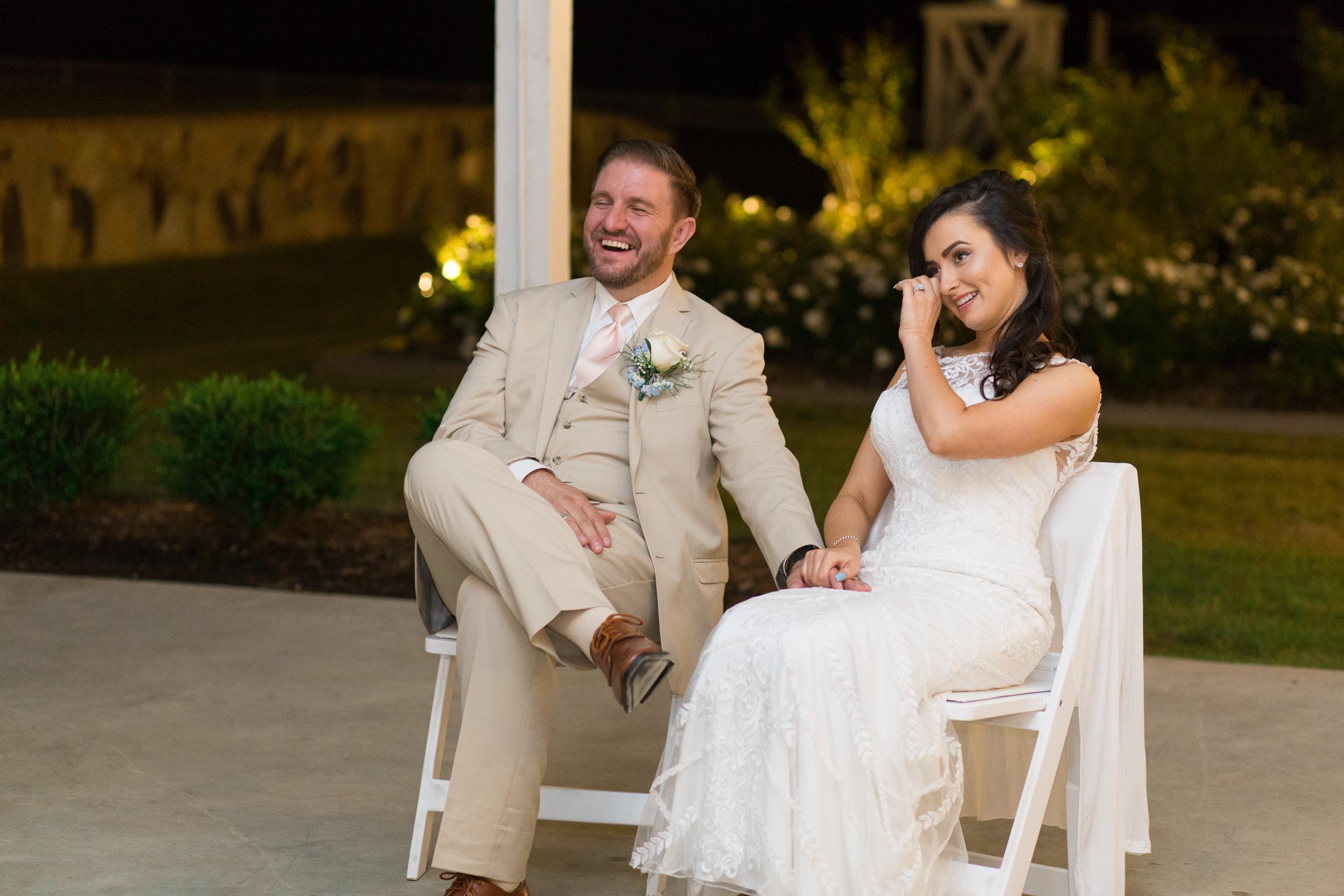 Zihlman-East TX Wedding_Kelsie Hendricks Photography_The Folmar Tyler Texas-140.jpg