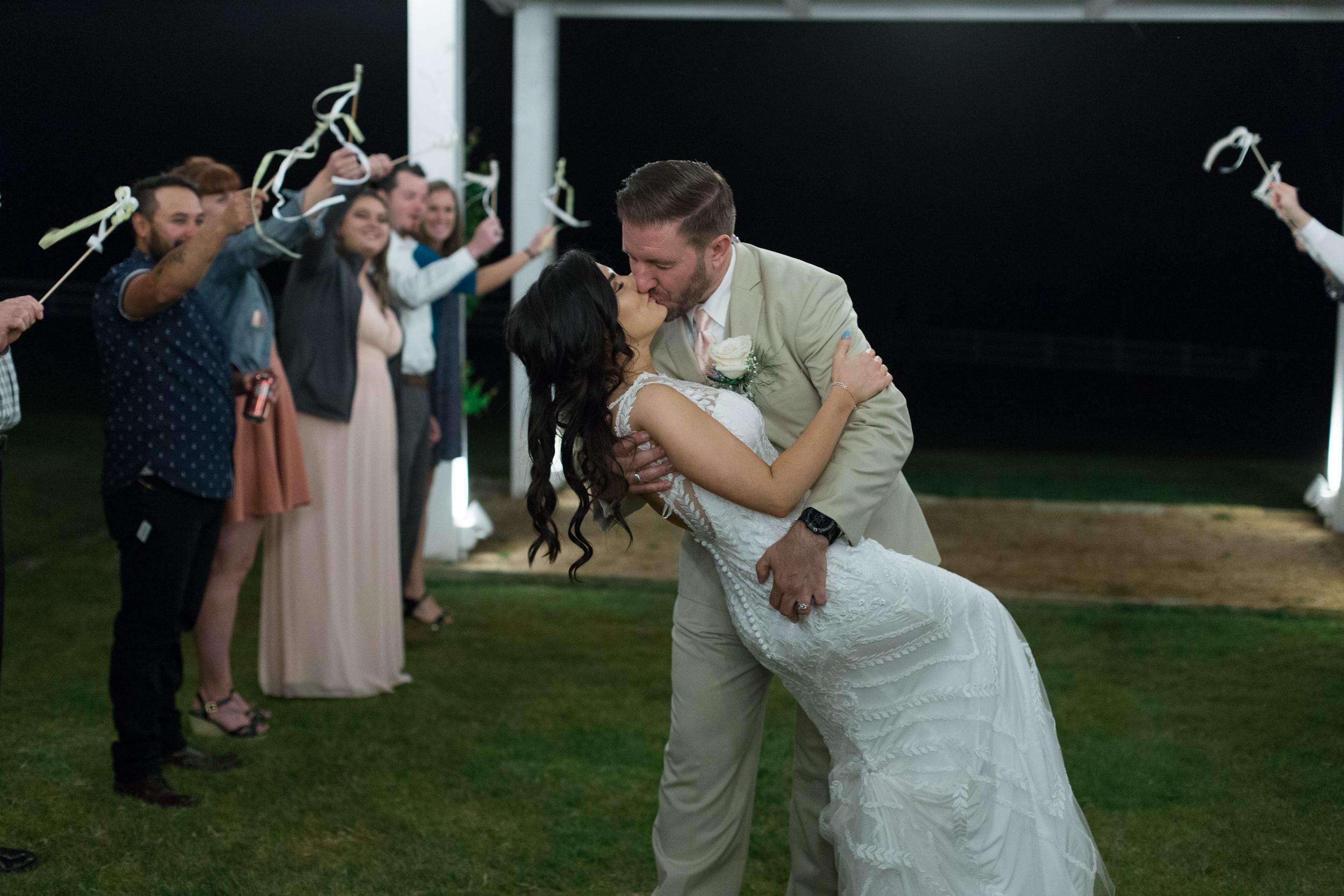 Zihlman-East TX Wedding_Kelsie Hendricks Photography_The Folmar Tyler Texas-142.jpg
