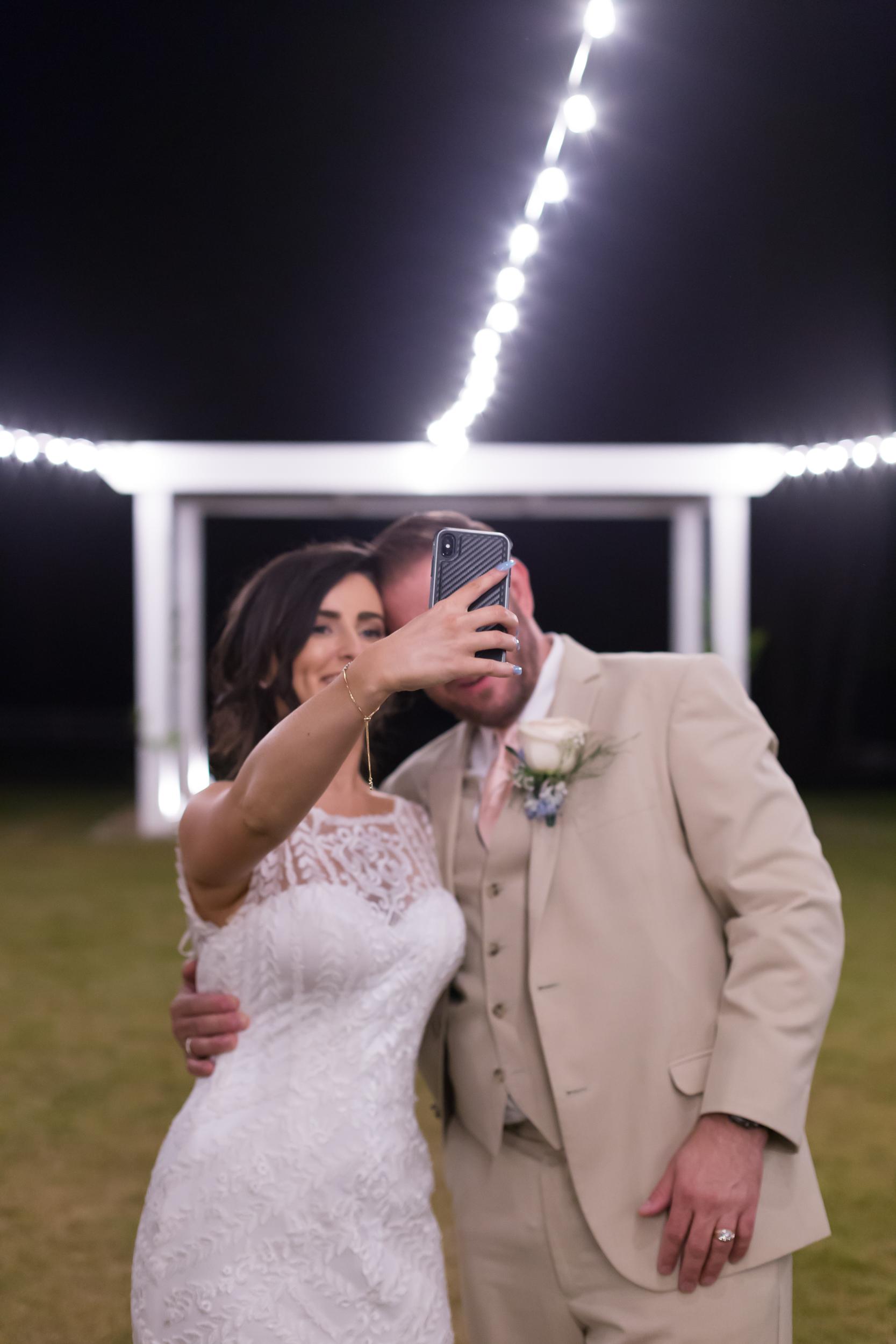 Zihlman-East TX Wedding_Kelsie Hendricks Photography_The Folmar Tyler Texas-145.jpg