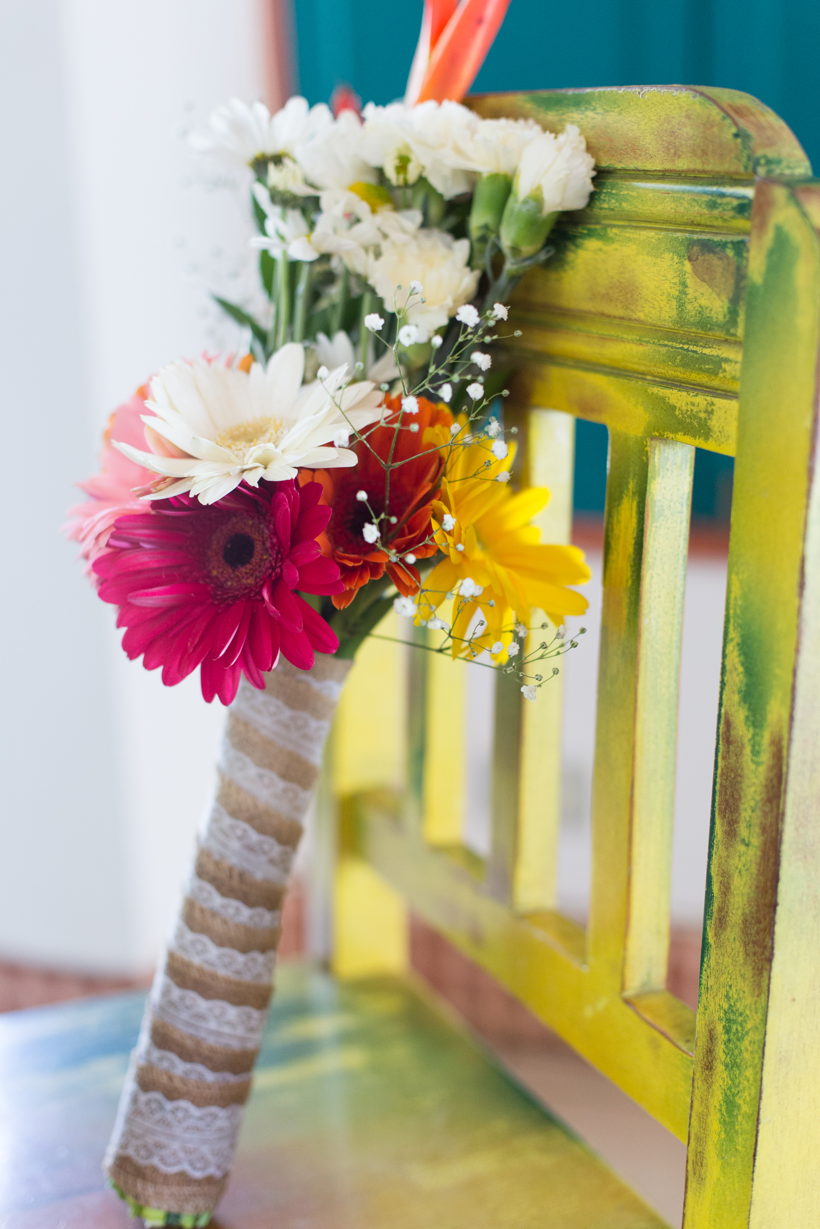 Lacie Wedding_Kelsie Hendricks Photography_Costa Rica-7.jpg