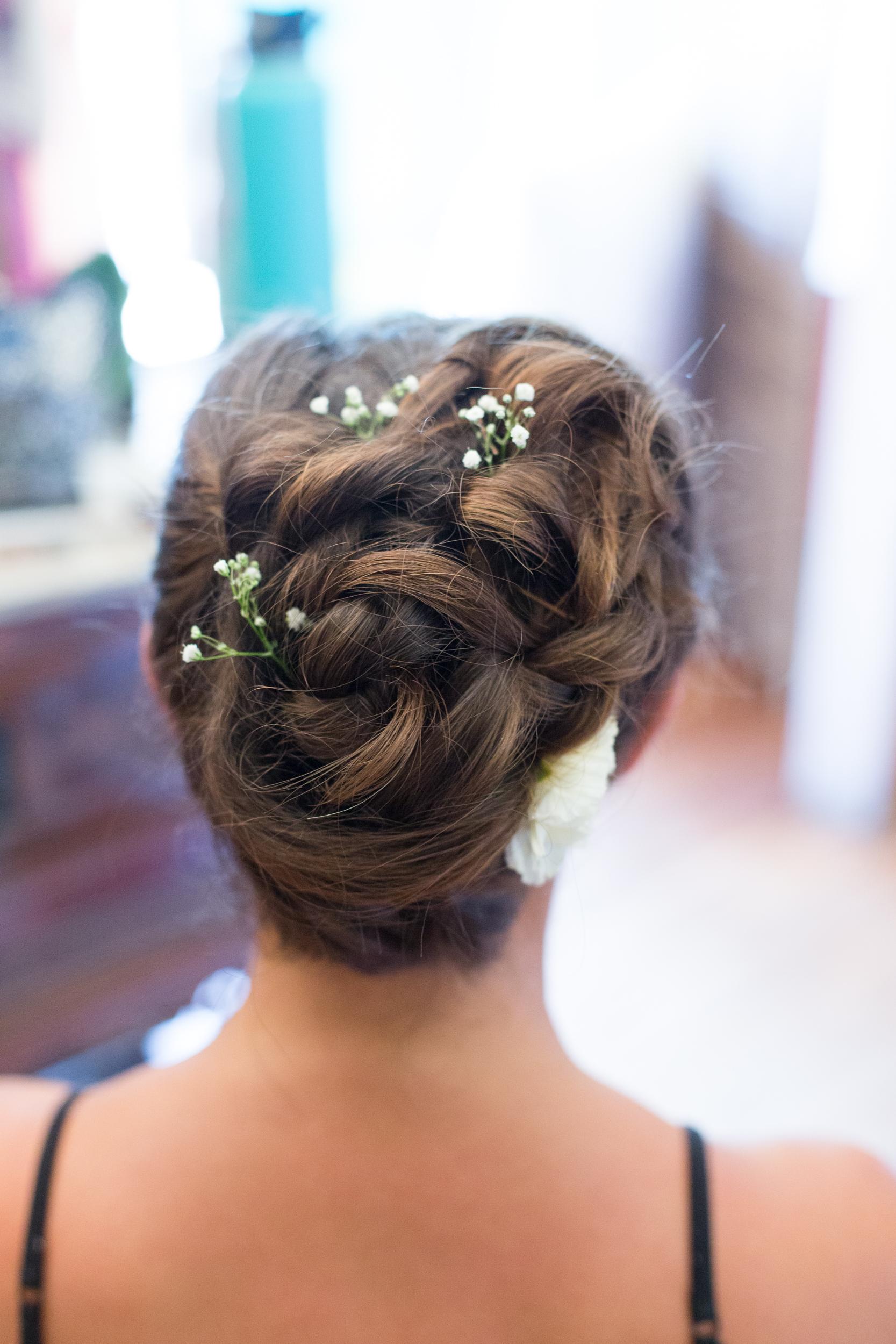 Lacie Wedding_Kelsie Hendricks Photography_Costa Rica-17.jpg