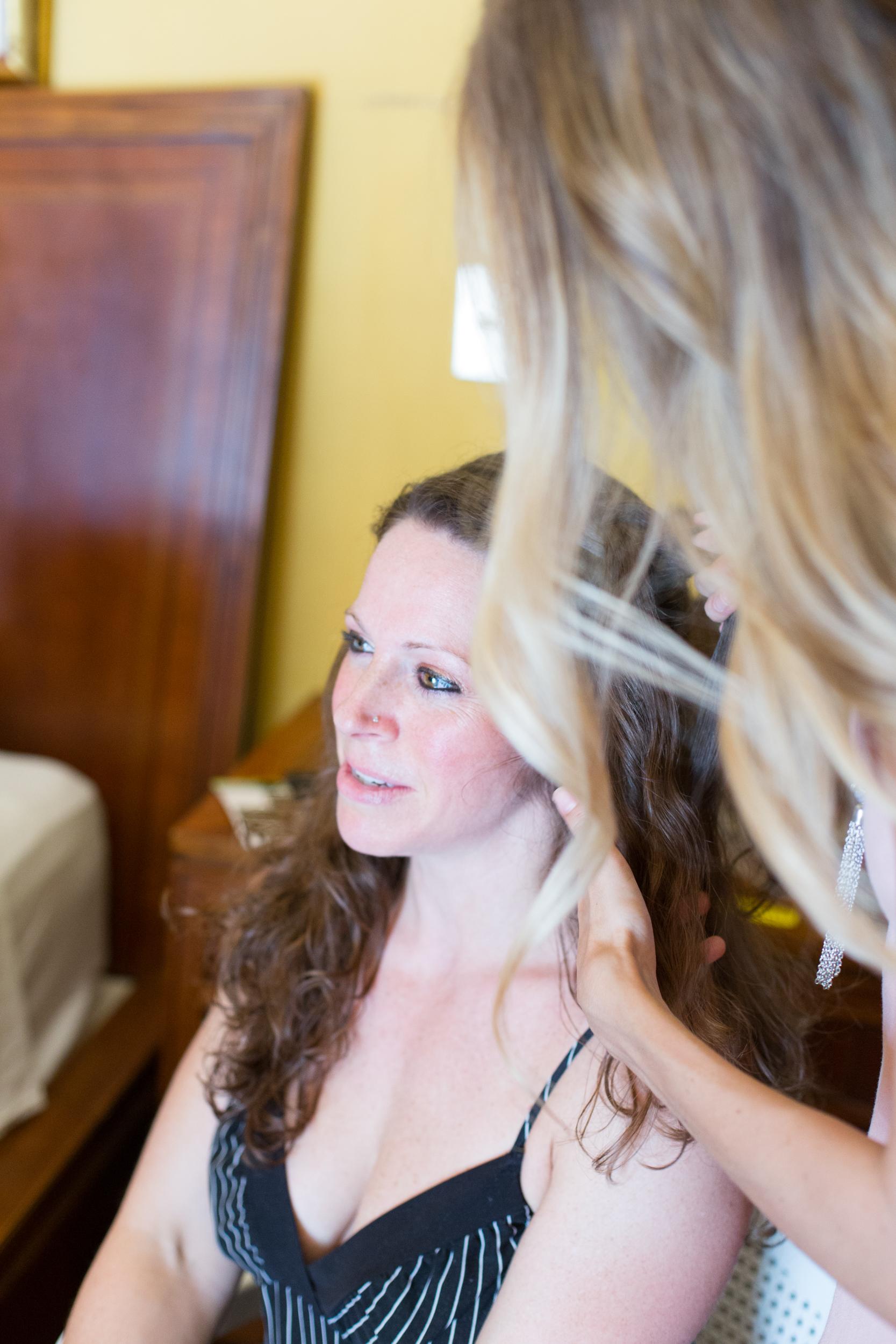 Lacie Wedding_Kelsie Hendricks Photography_Costa Rica-18.jpg
