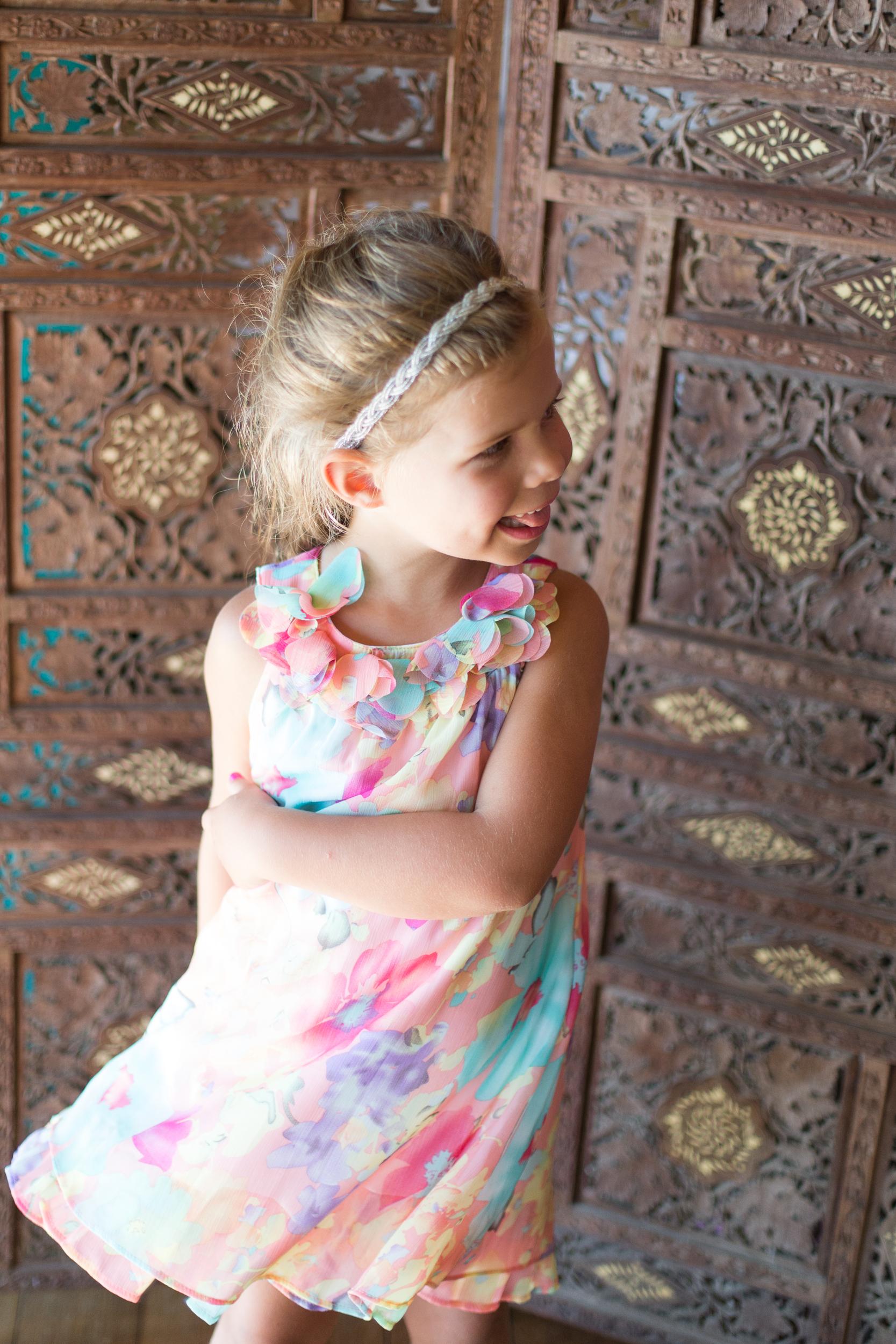 Lacie Wedding_Kelsie Hendricks Photography_Costa Rica-23.jpg