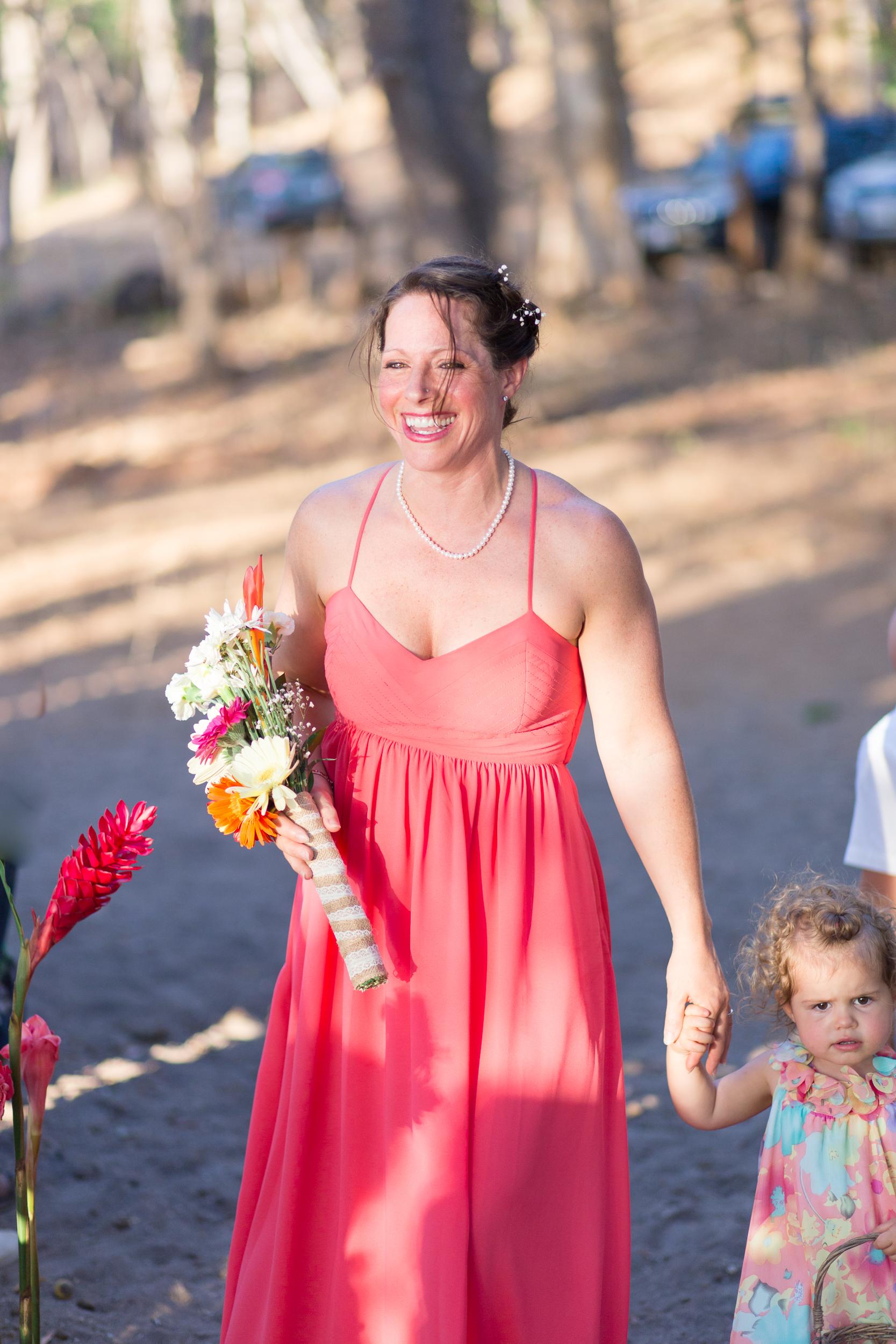 Lacie Wedding_Kelsie Hendricks Photography_Costa Rica-39.jpg